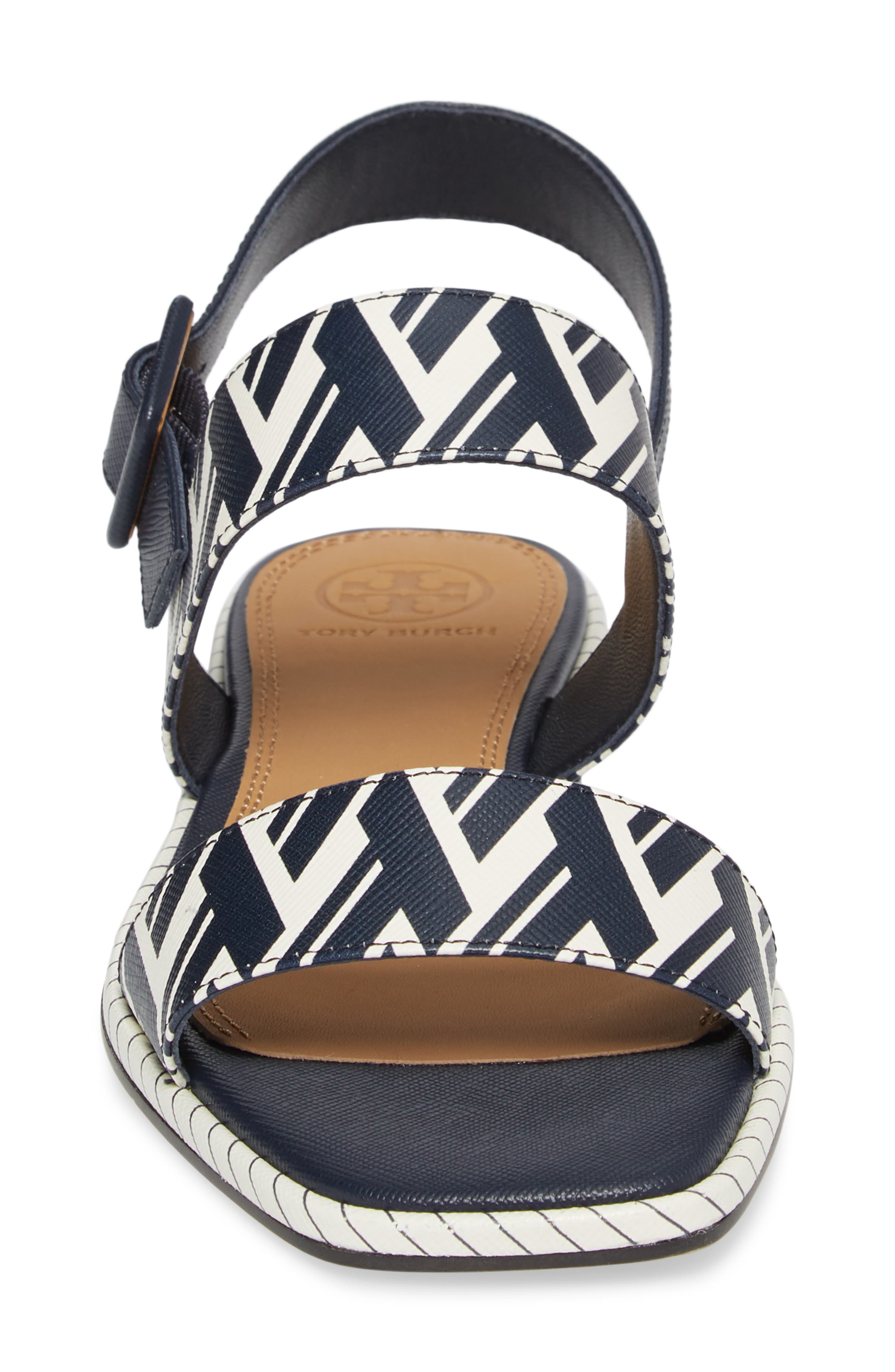 Delaney Double Strap Sandal,                             Alternate thumbnail 21, color,