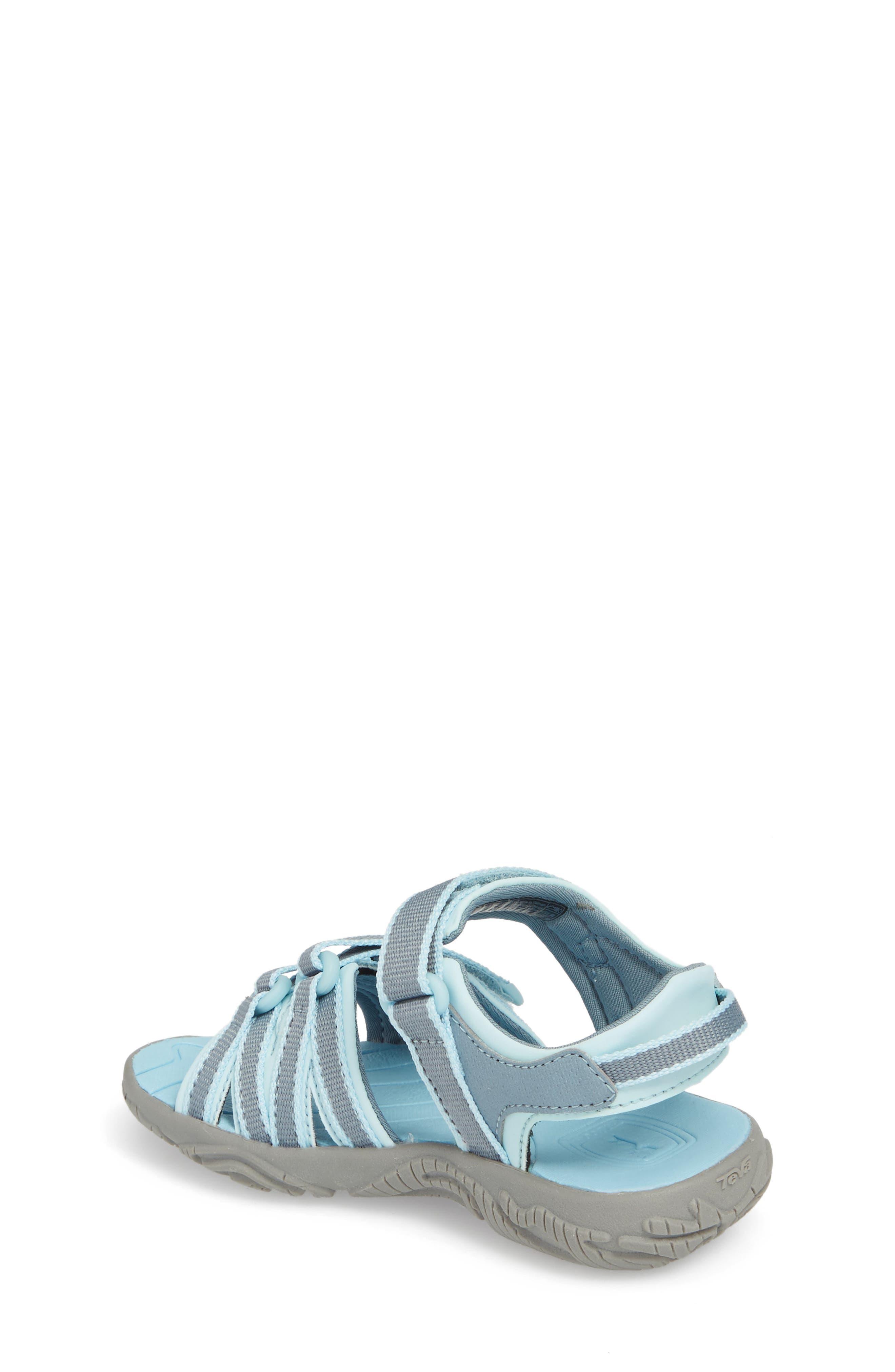Tirra Sport Sandal,                             Alternate thumbnail 2, color,                             456