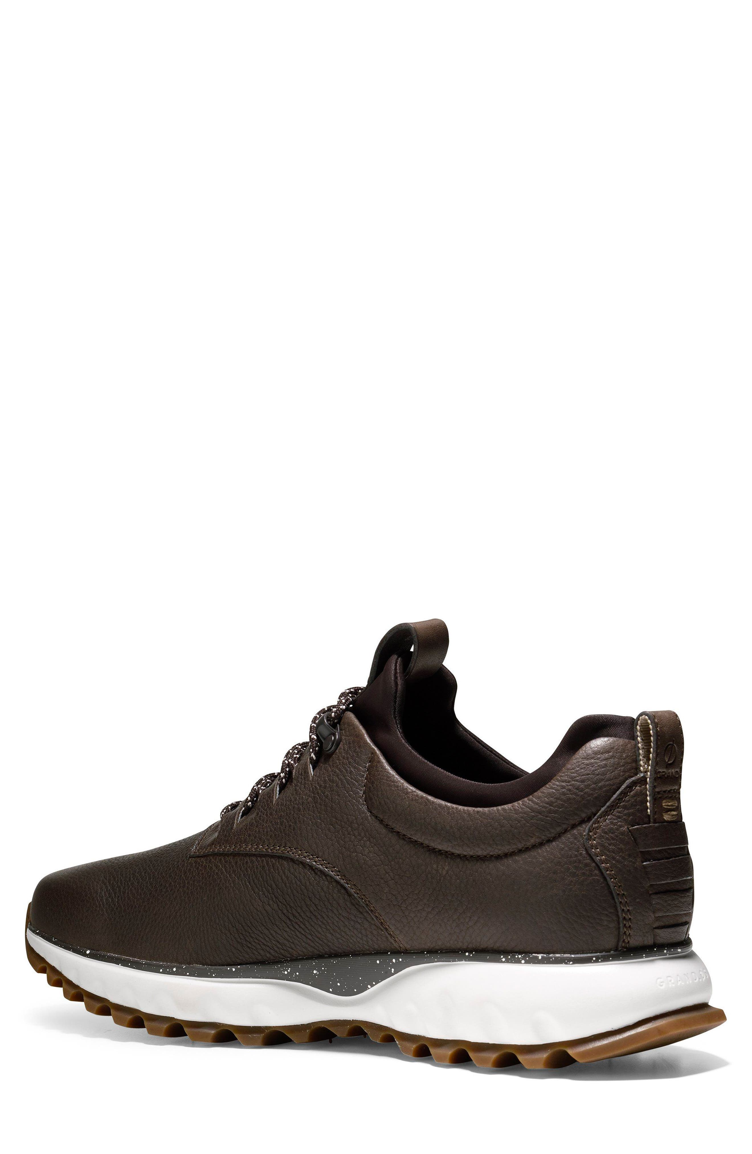 GrandExpløre All Terrain Waterproof Sneaker,                             Alternate thumbnail 2, color,                             200
