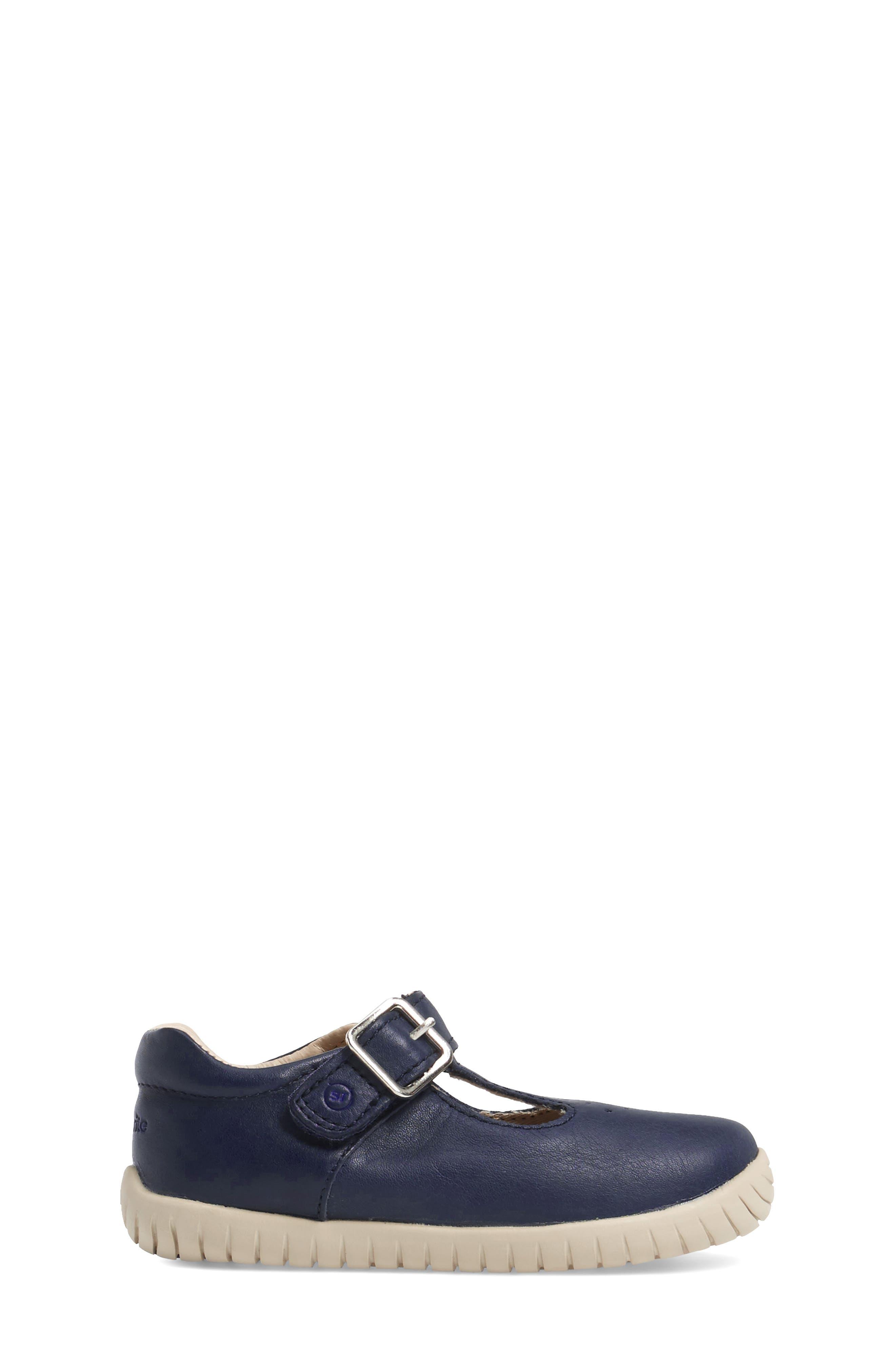 Lindsay Mary Jane Sneaker,                             Alternate thumbnail 6, color,