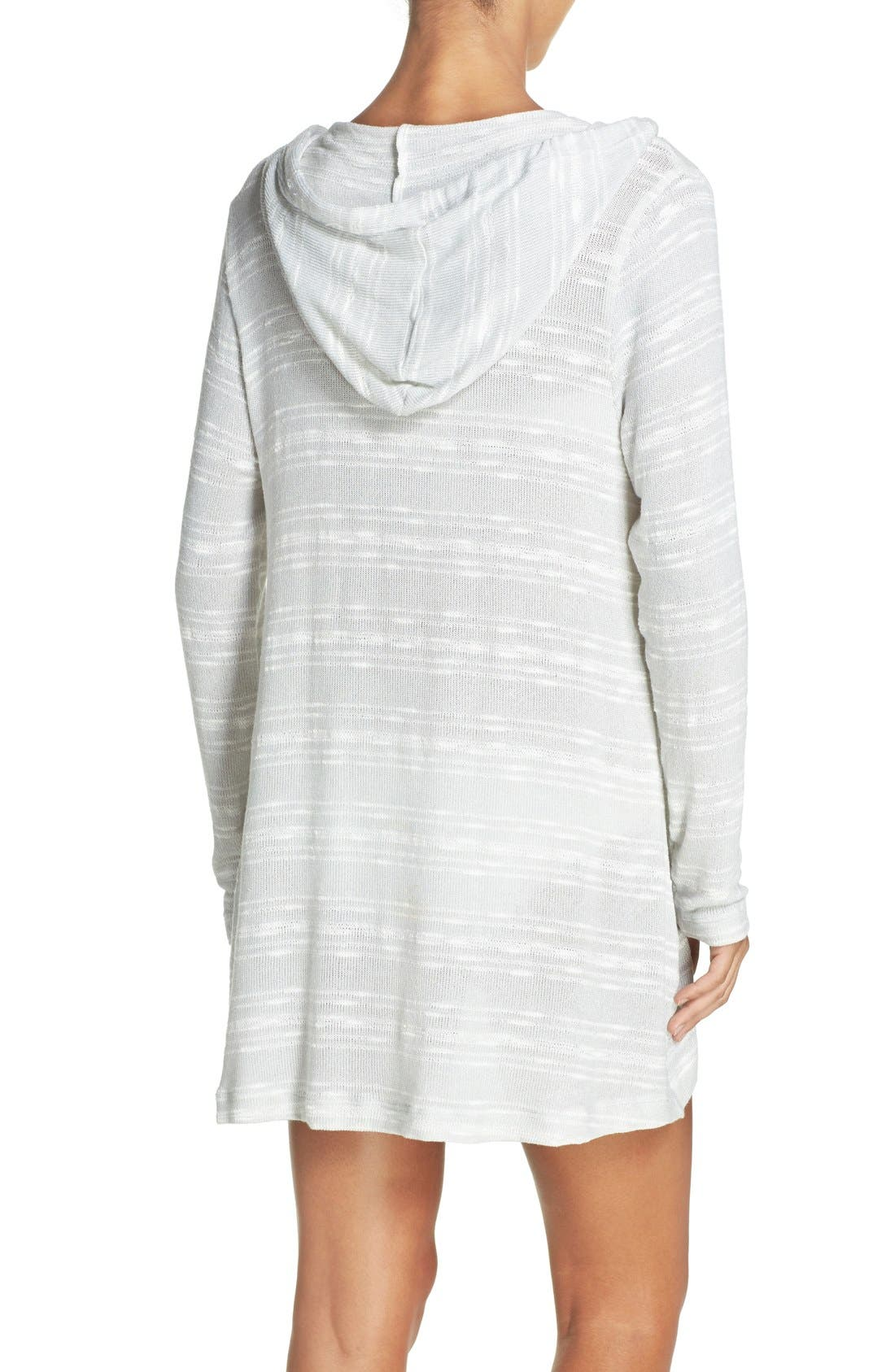Cover-Up Tunic,                             Alternate thumbnail 6, color,