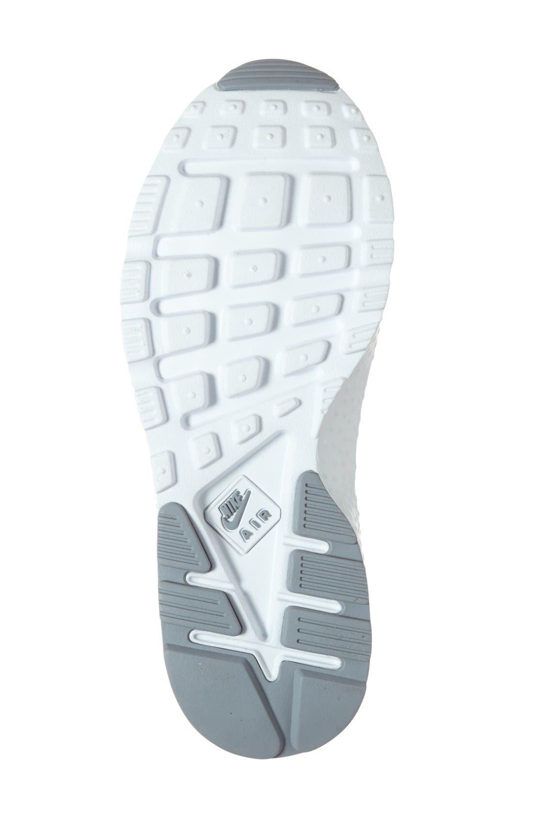 Air Huarache Sneaker,                             Alternate thumbnail 128, color,