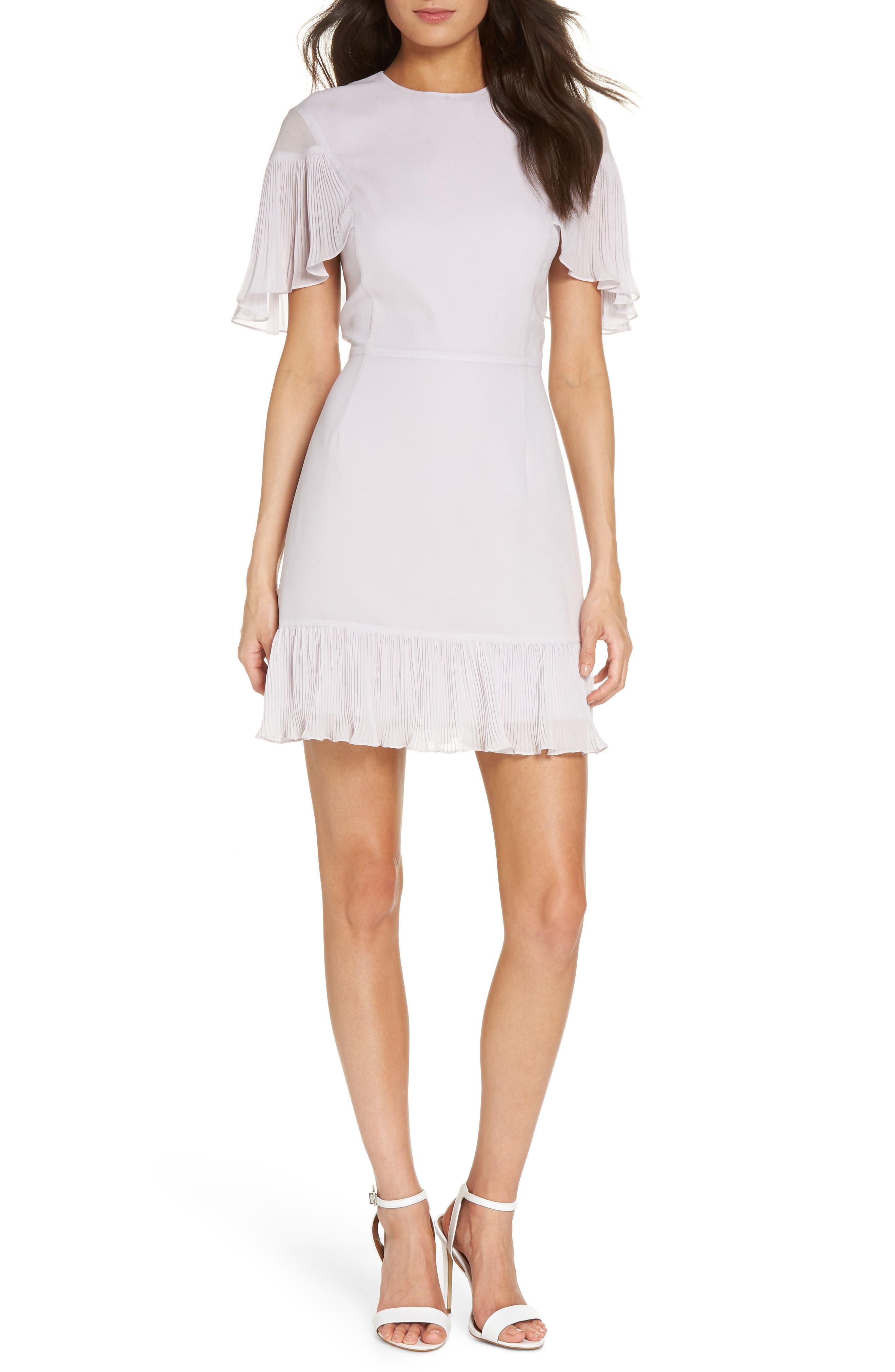 Diana Sheath Dress,                             Main thumbnail 1, color,                             580