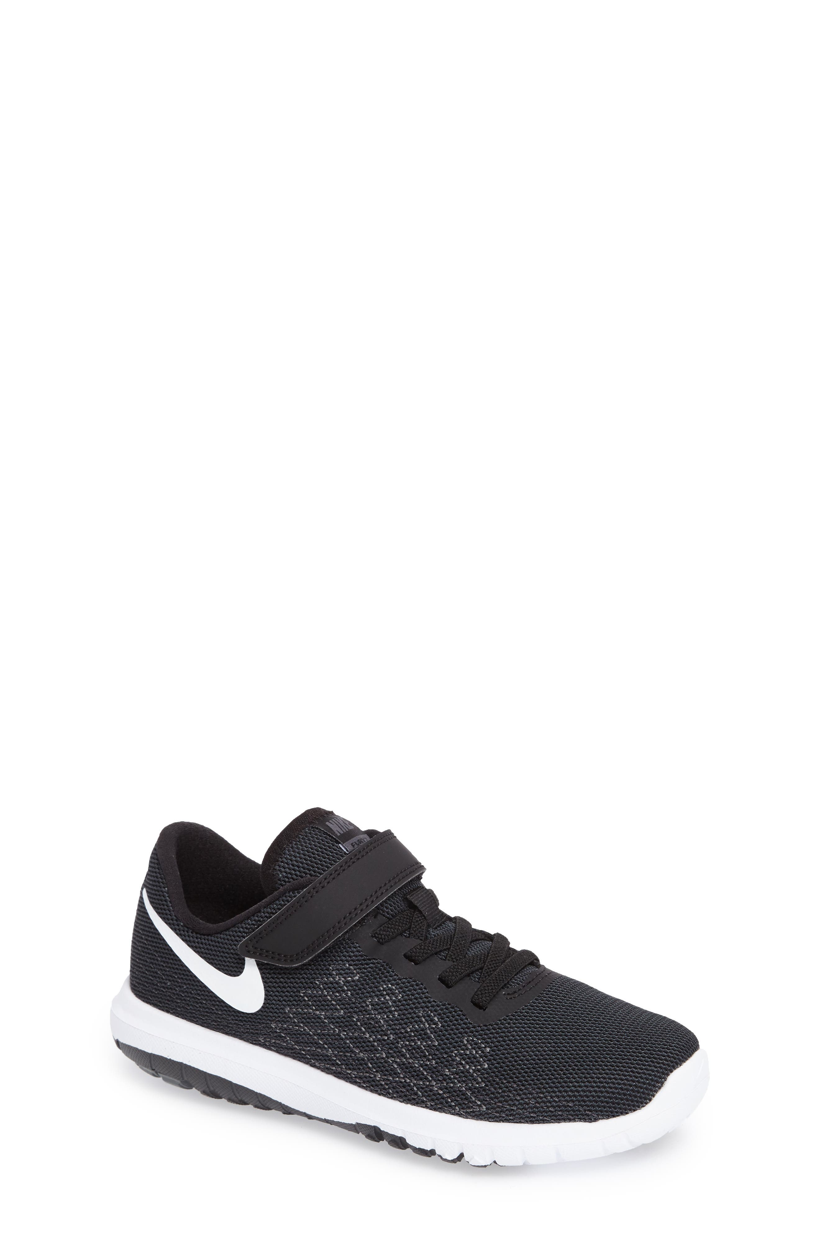 'Flex Fury 2' Athletic Shoe, Main, color, 001