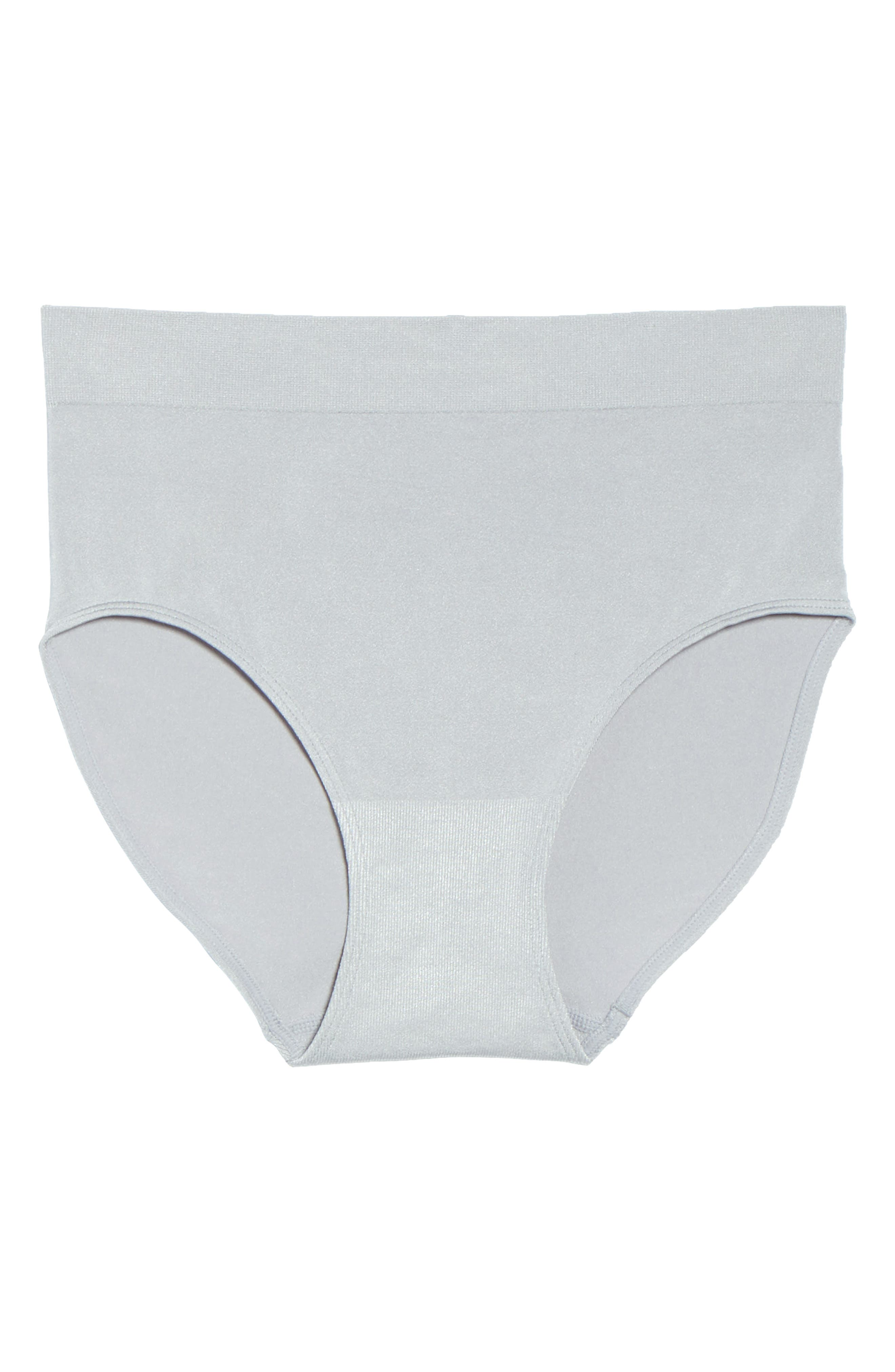 B Smooth Briefs,                             Alternate thumbnail 265, color,