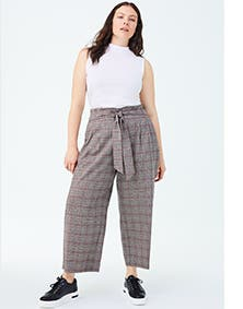 b868dcf59c Plus Size Clothing for Women | Nordstrom