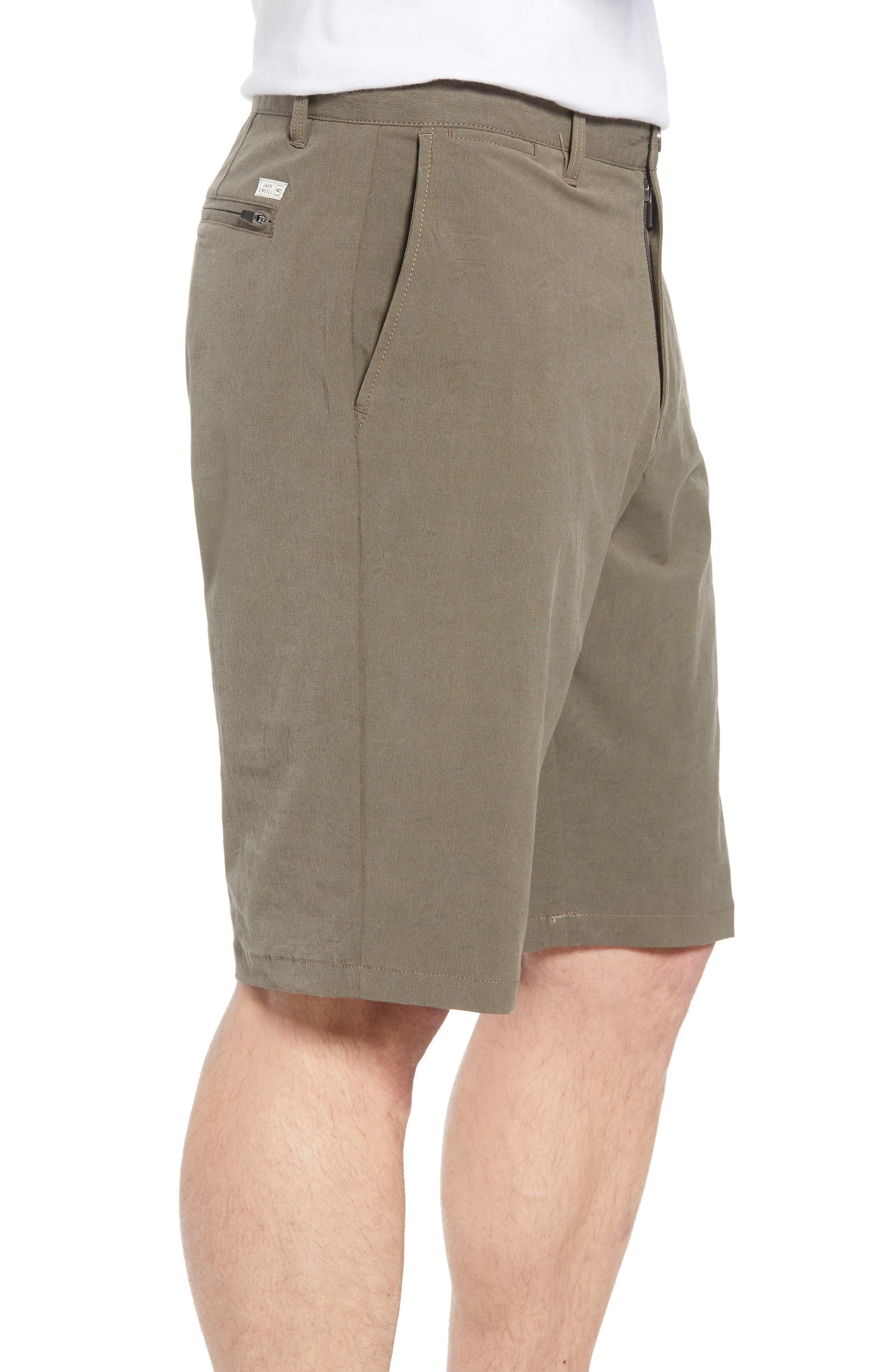Coast Stretch Board Shorts,                             Alternate thumbnail 8, color,