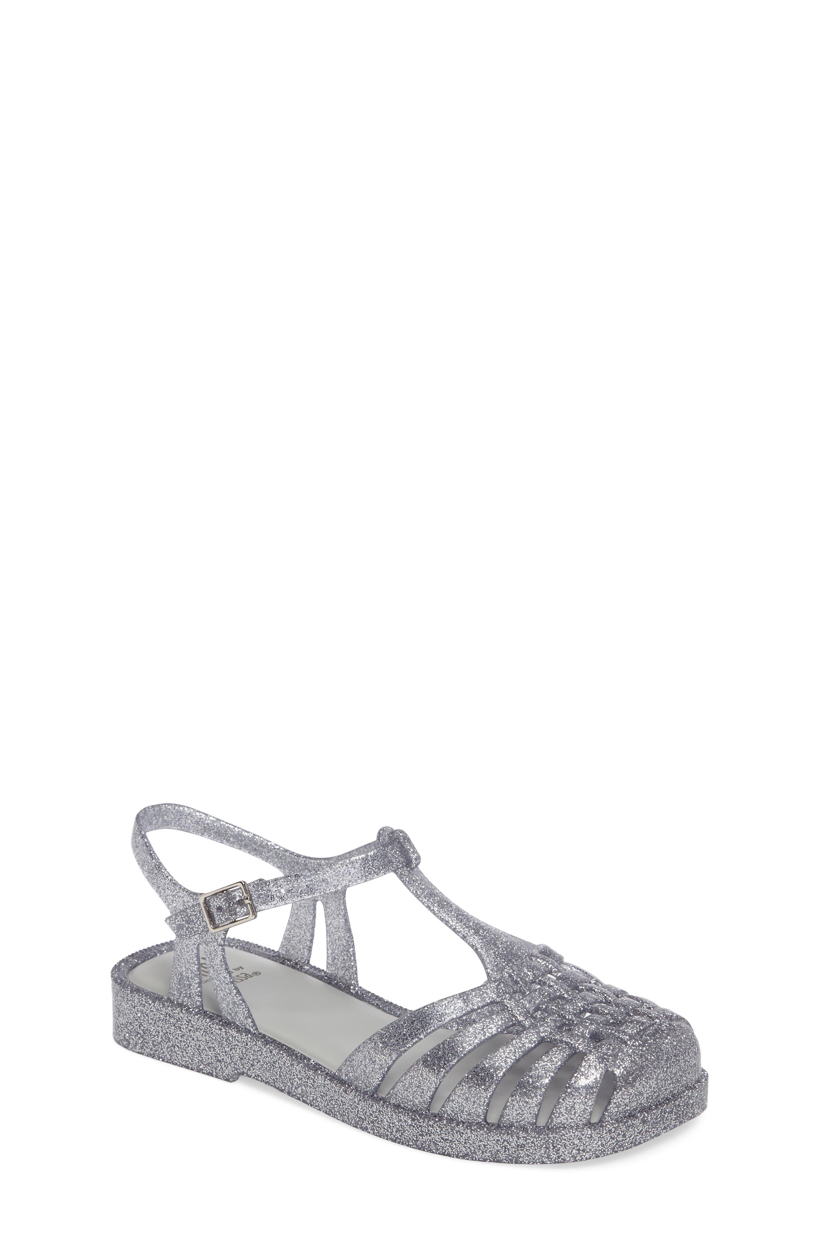 Aranha Quadrada Sandal,                         Main,                         color, 040