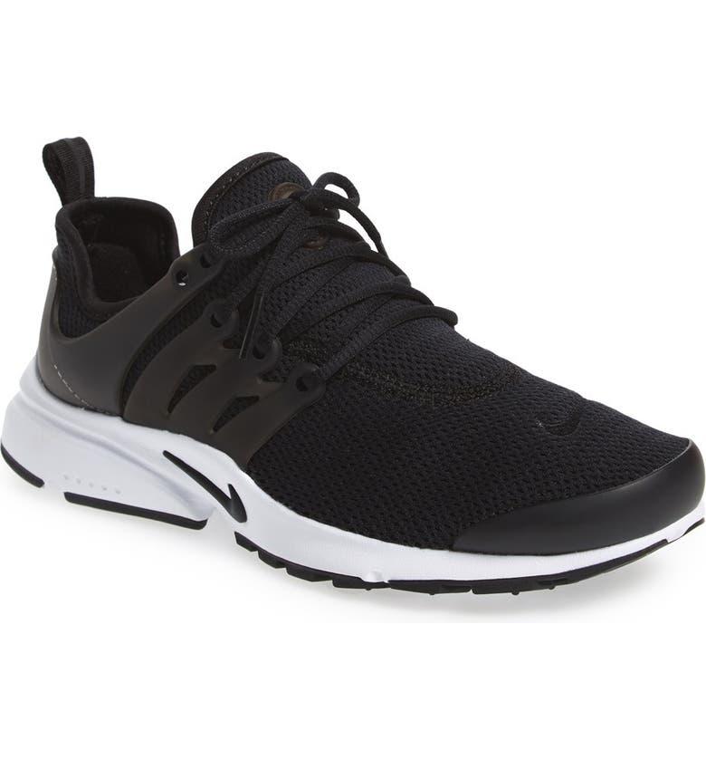 Nike Air Presto Sneaker (Women)  e711f4e442
