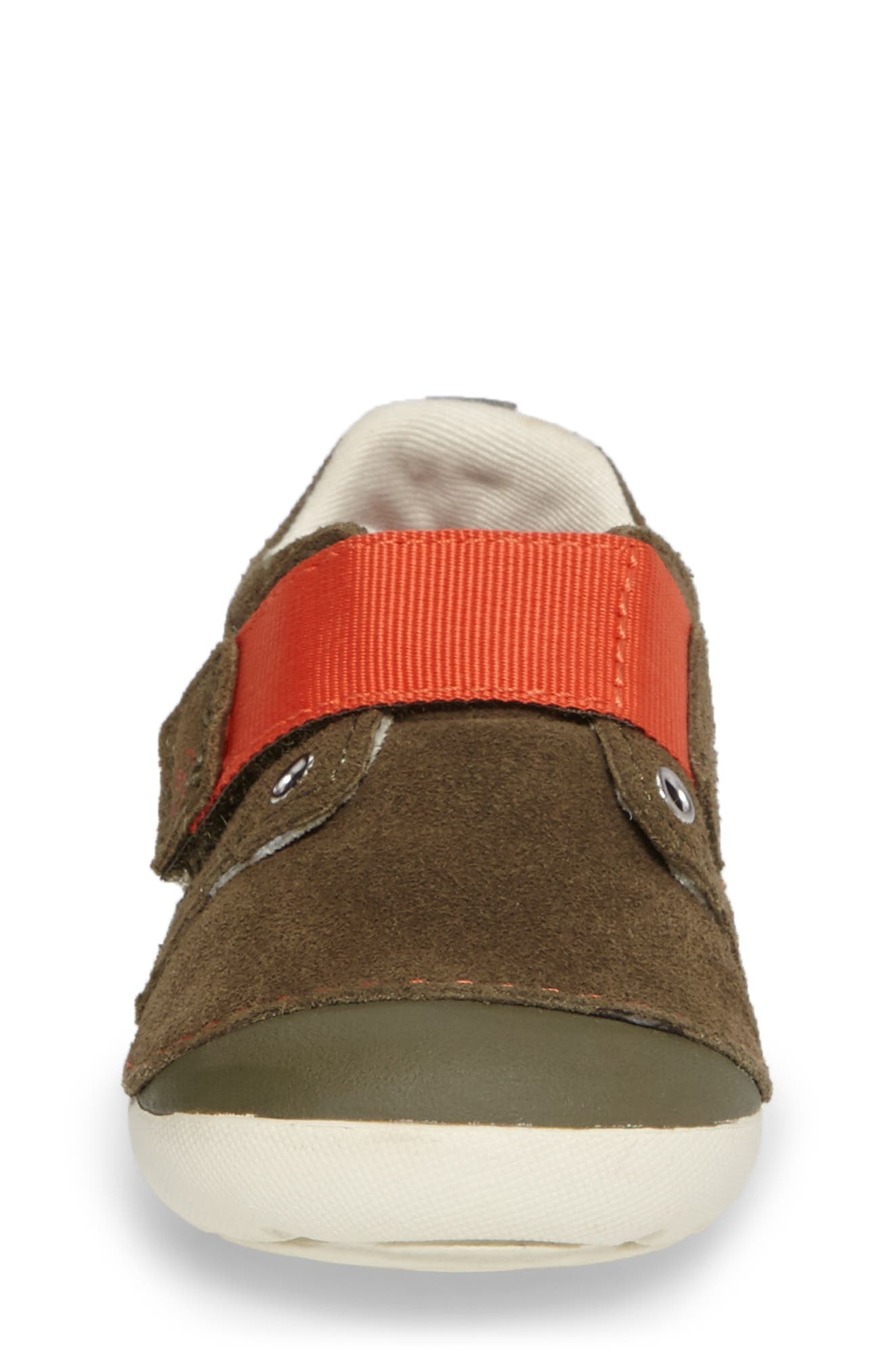 Soft Motion<sup>™</sup> Cameron Sneaker,                             Alternate thumbnail 4, color,                             310