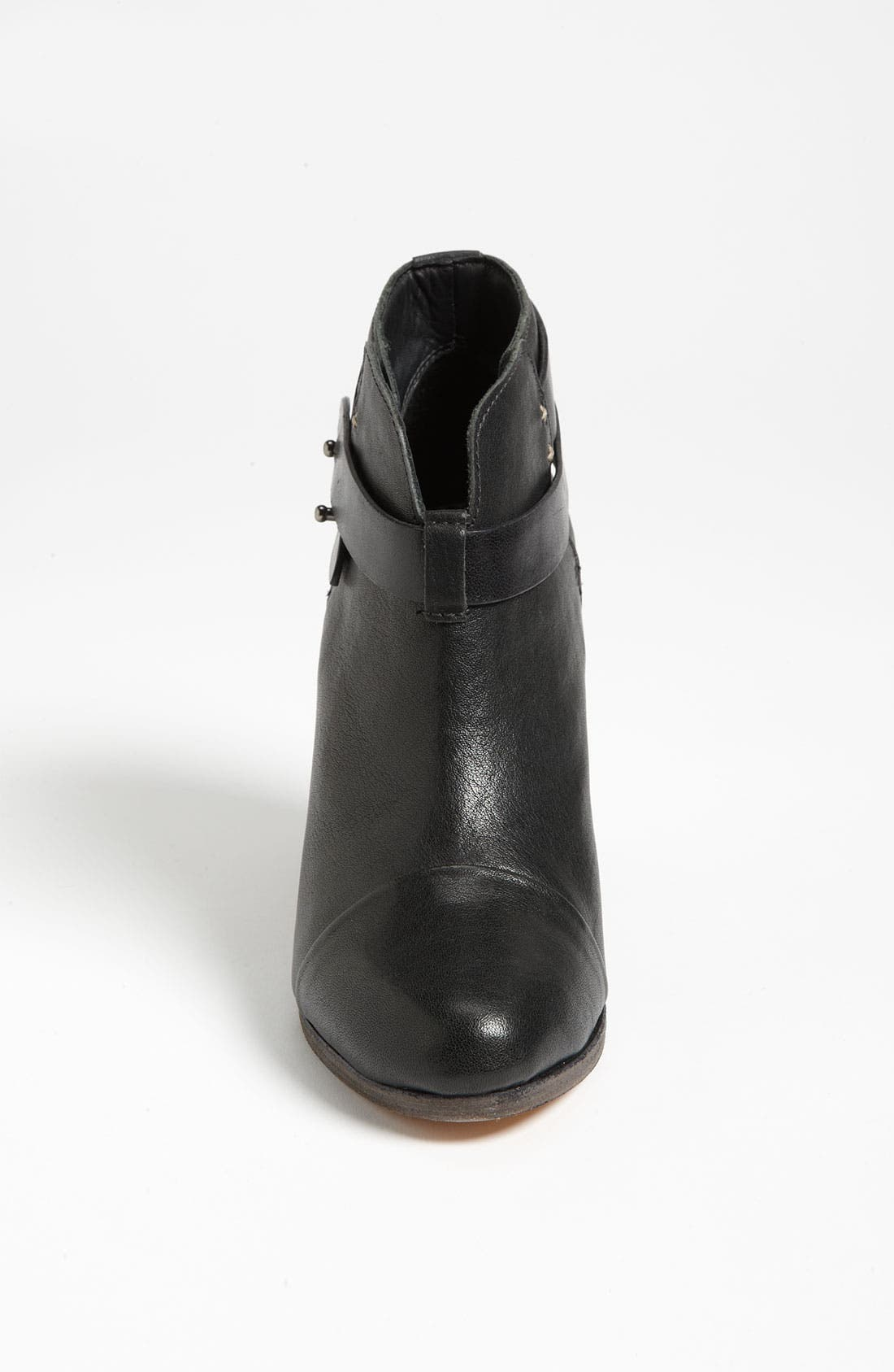 'Harrow' Boot,                             Alternate thumbnail 3, color,                             001