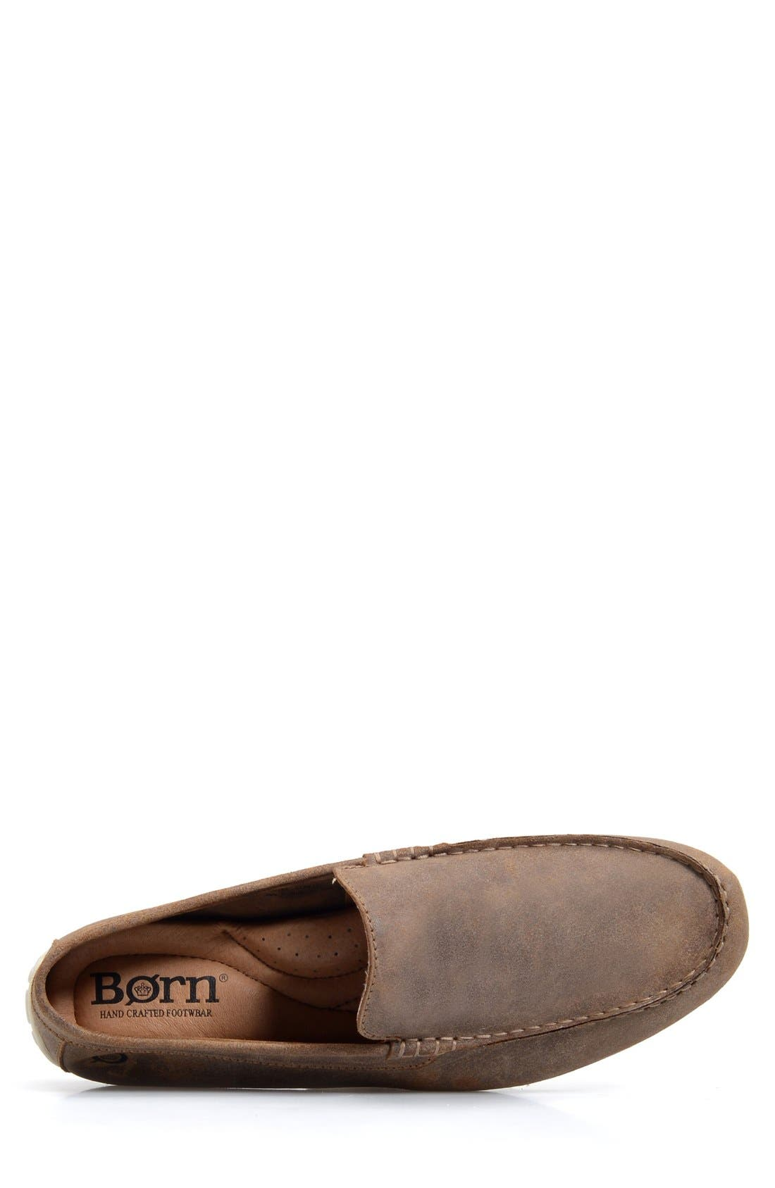 'Allan' Slip-On,                             Alternate thumbnail 48, color,