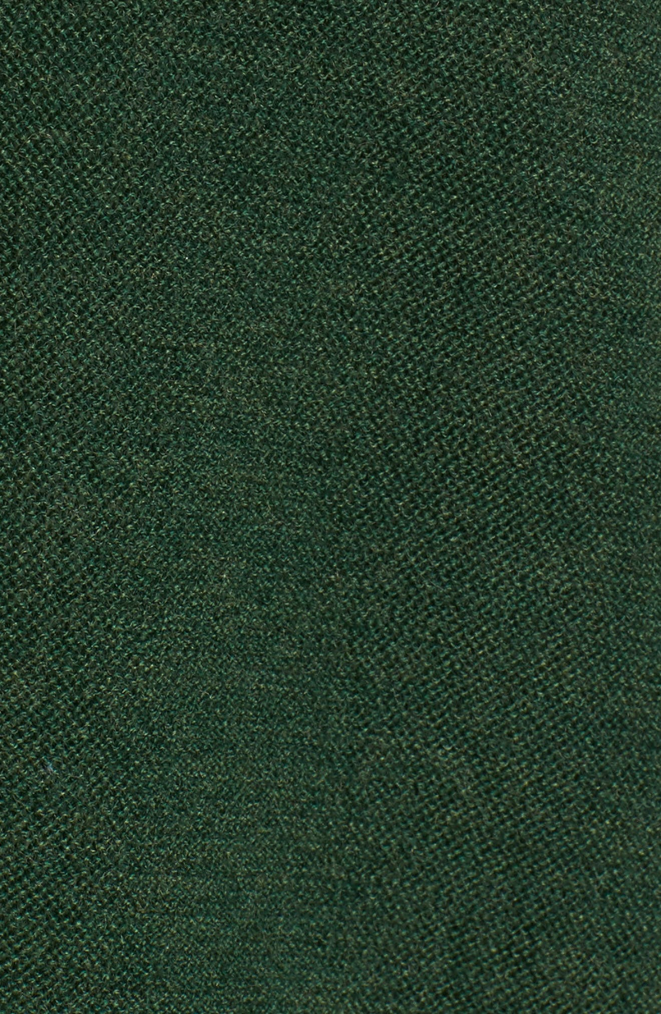 Merino Wool Sweater,                             Alternate thumbnail 18, color,