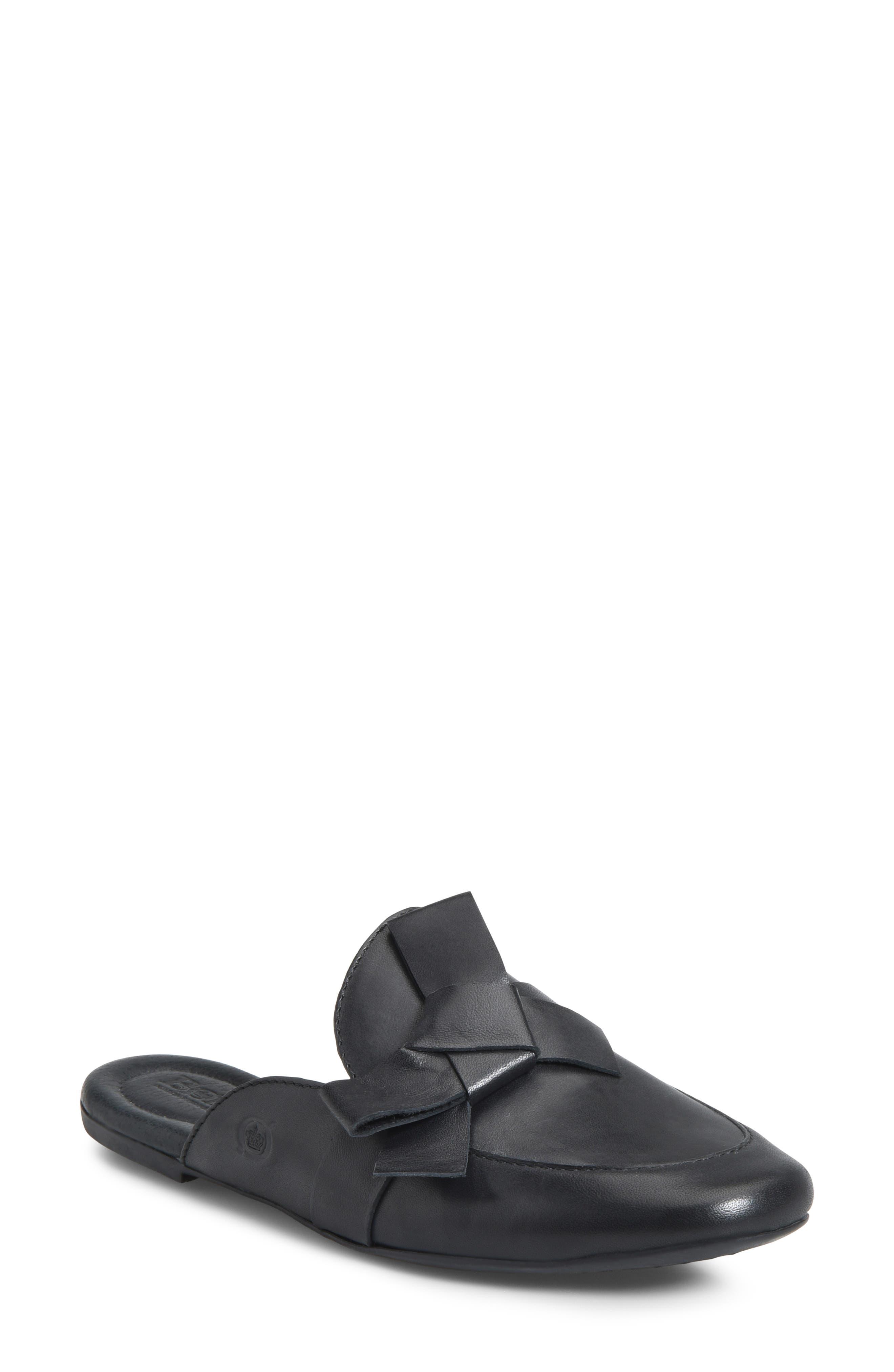 cd3e085f254 Born Women s Shoes