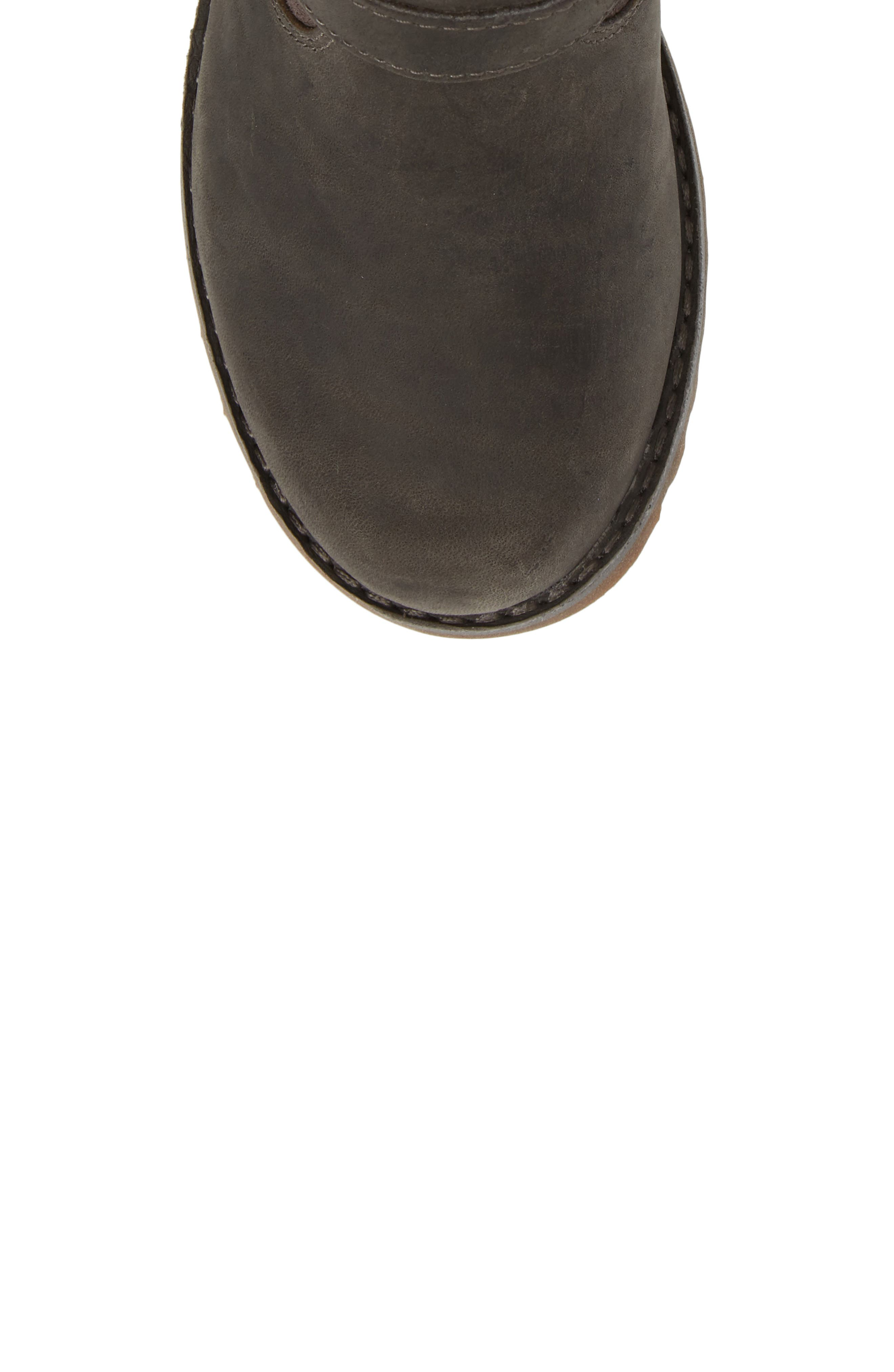 Harwell Boot,                             Alternate thumbnail 19, color,