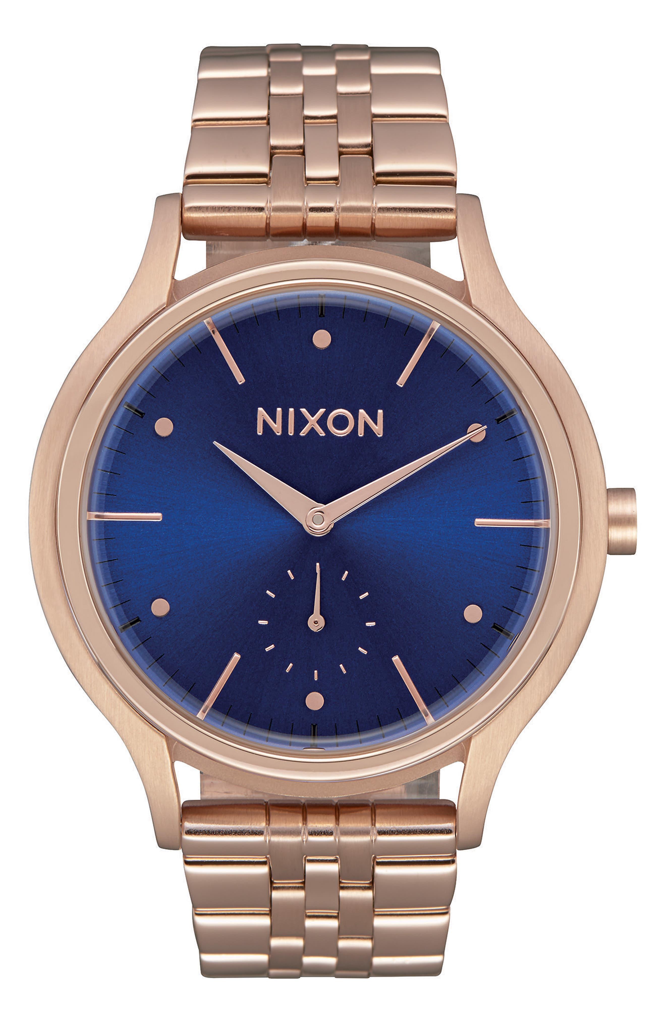 Sala Bracelet Watch, 38mm,                         Main,                         color, 715