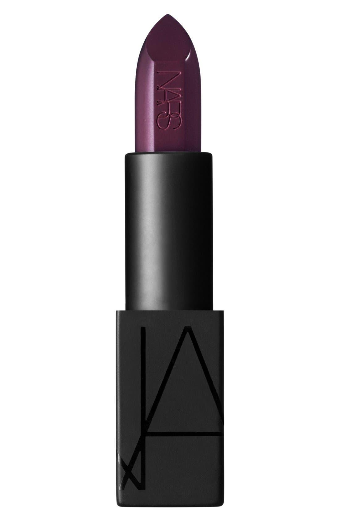 Audacious Lipstick,                             Main thumbnail 1, color,                             LIV
