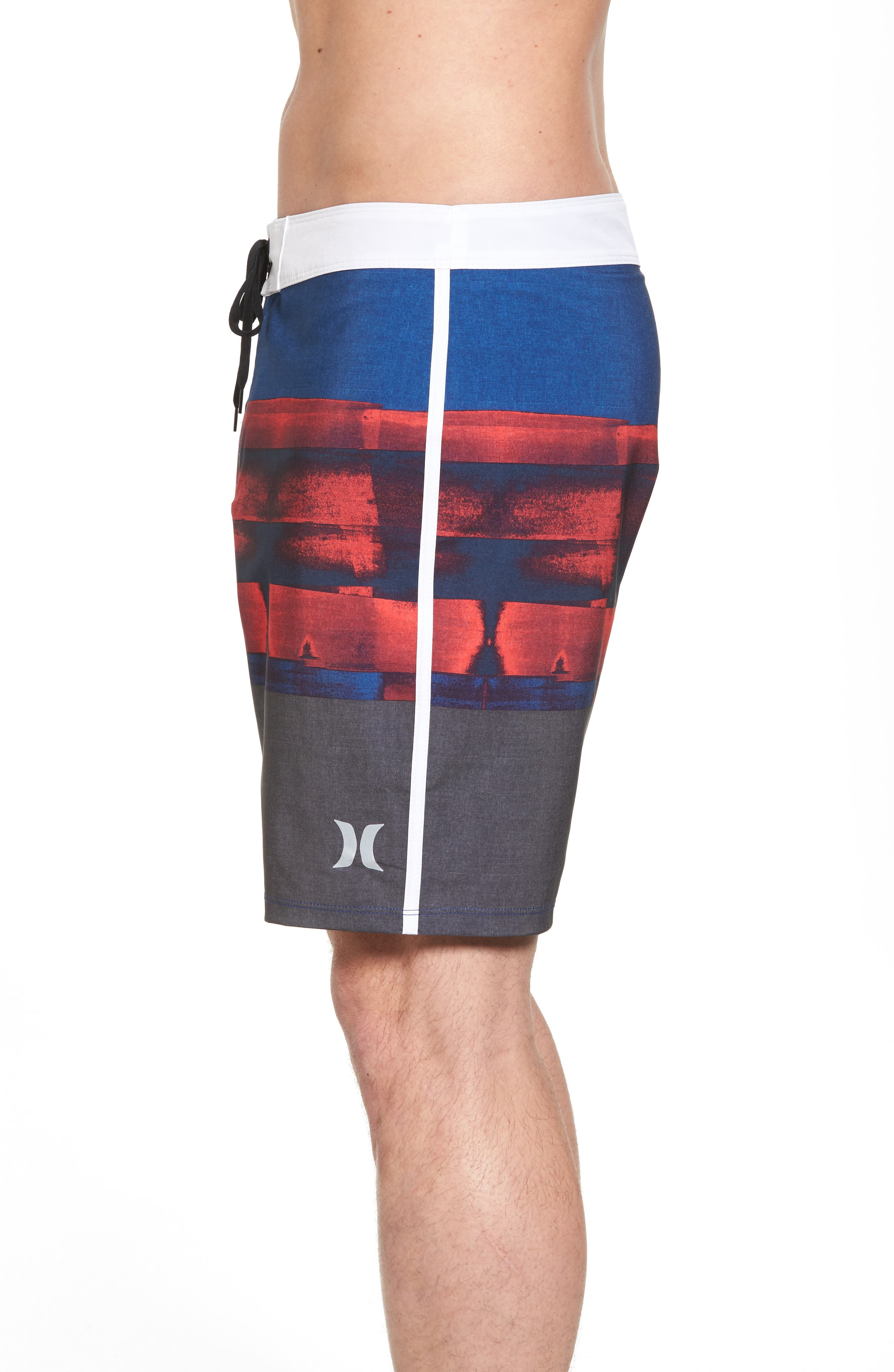 Phantom Roll Out Board Shorts,                             Alternate thumbnail 7, color,