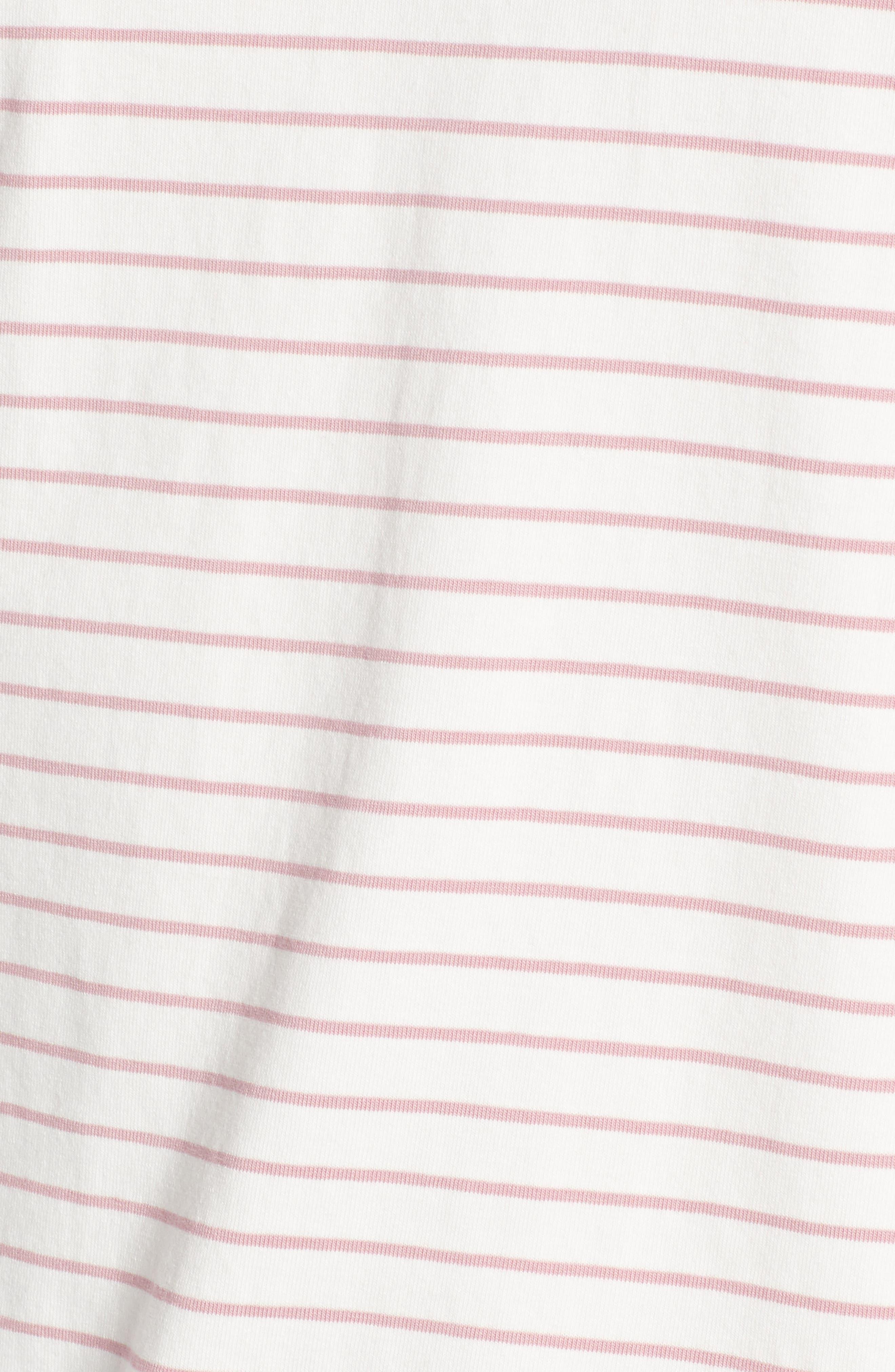 T-Shirt,                             Alternate thumbnail 10, color,