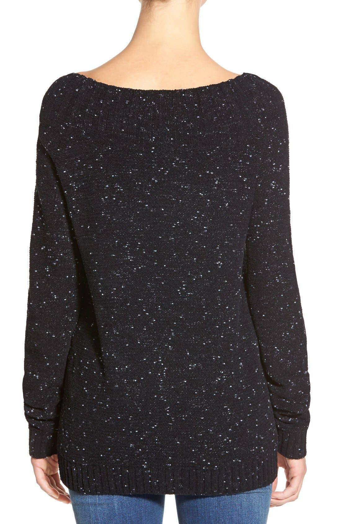 'Marilyn' Sweater,                             Alternate thumbnail 26, color,