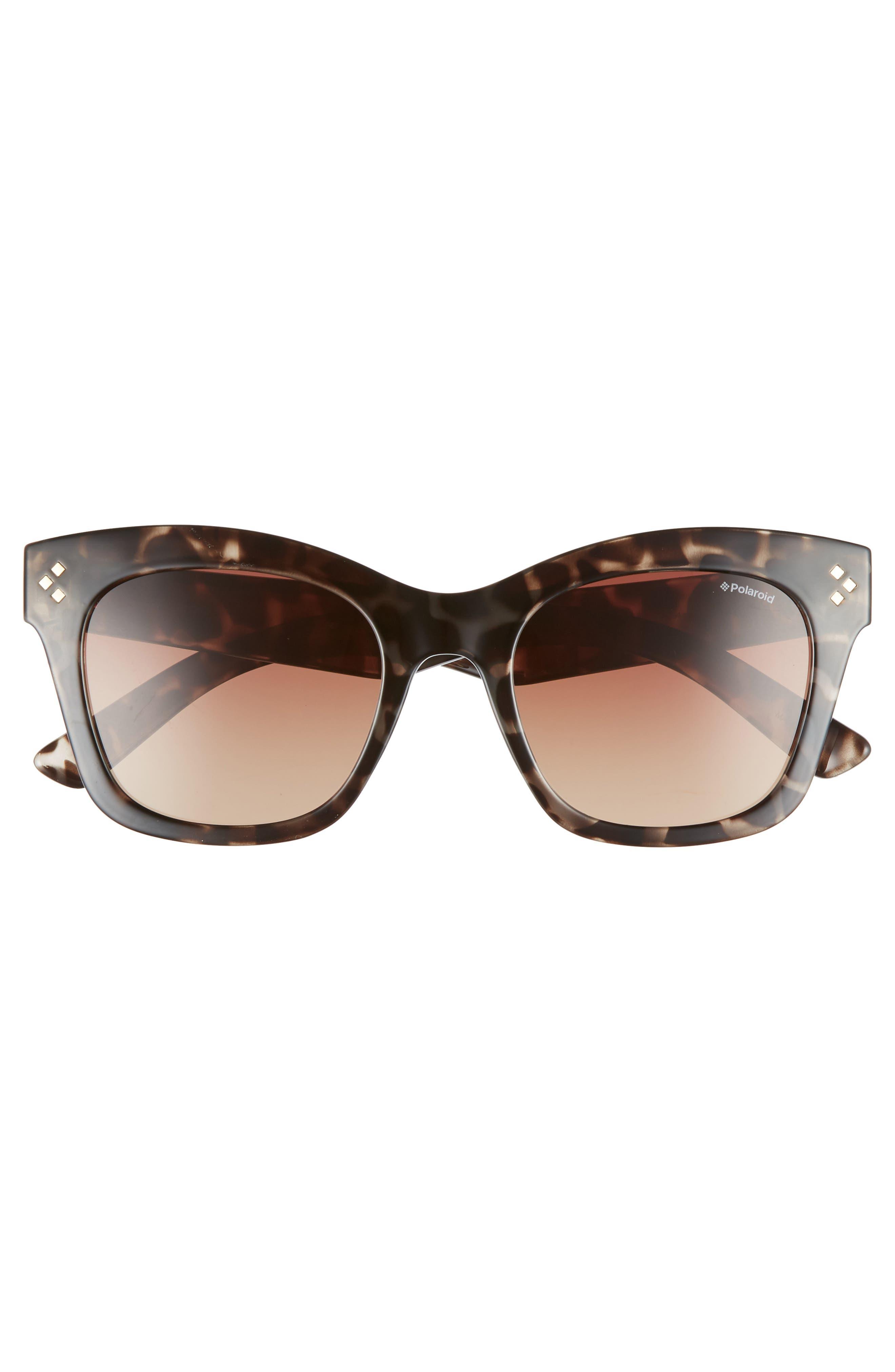 Core 51mm Polarized Sunglasses,                             Alternate thumbnail 10, color,