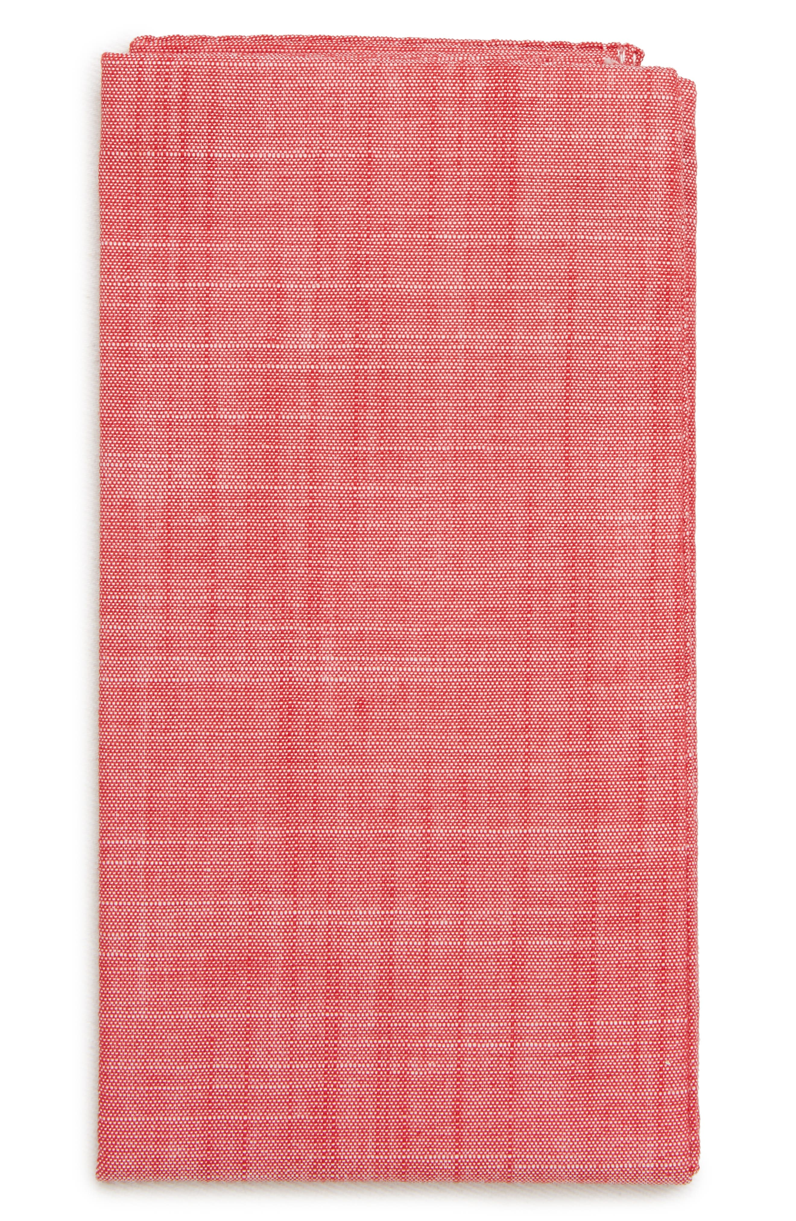 The Perfect Pre-Folded Pocket Square,                             Main thumbnail 41, color,