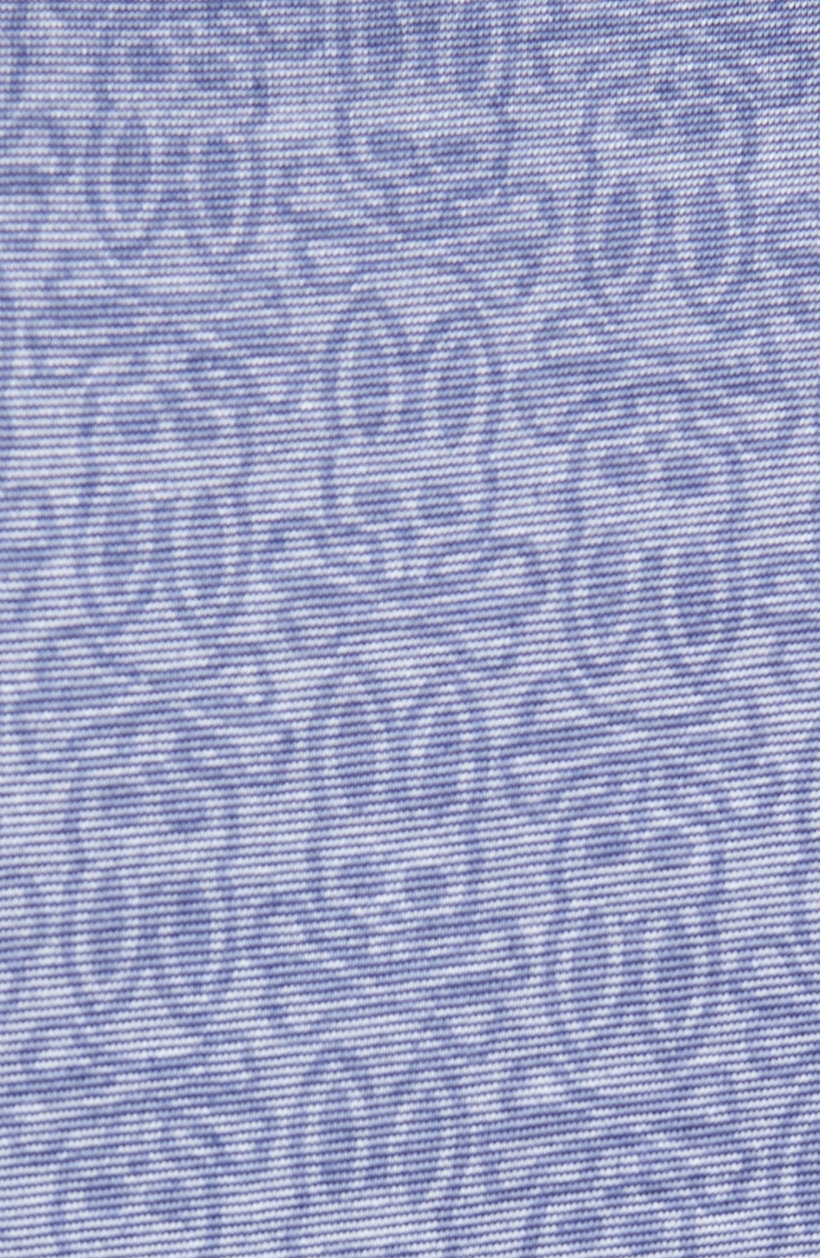 Neston Polo,                             Alternate thumbnail 5, color,                             409