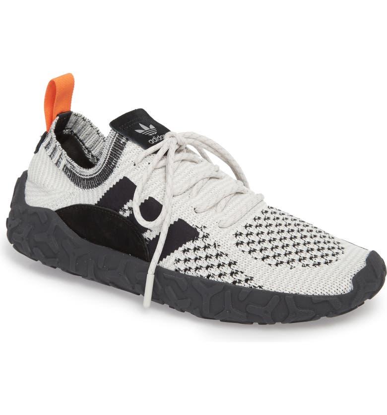 47ae3c6d8ba adidas F22 Primeknit Sneaker (Men)