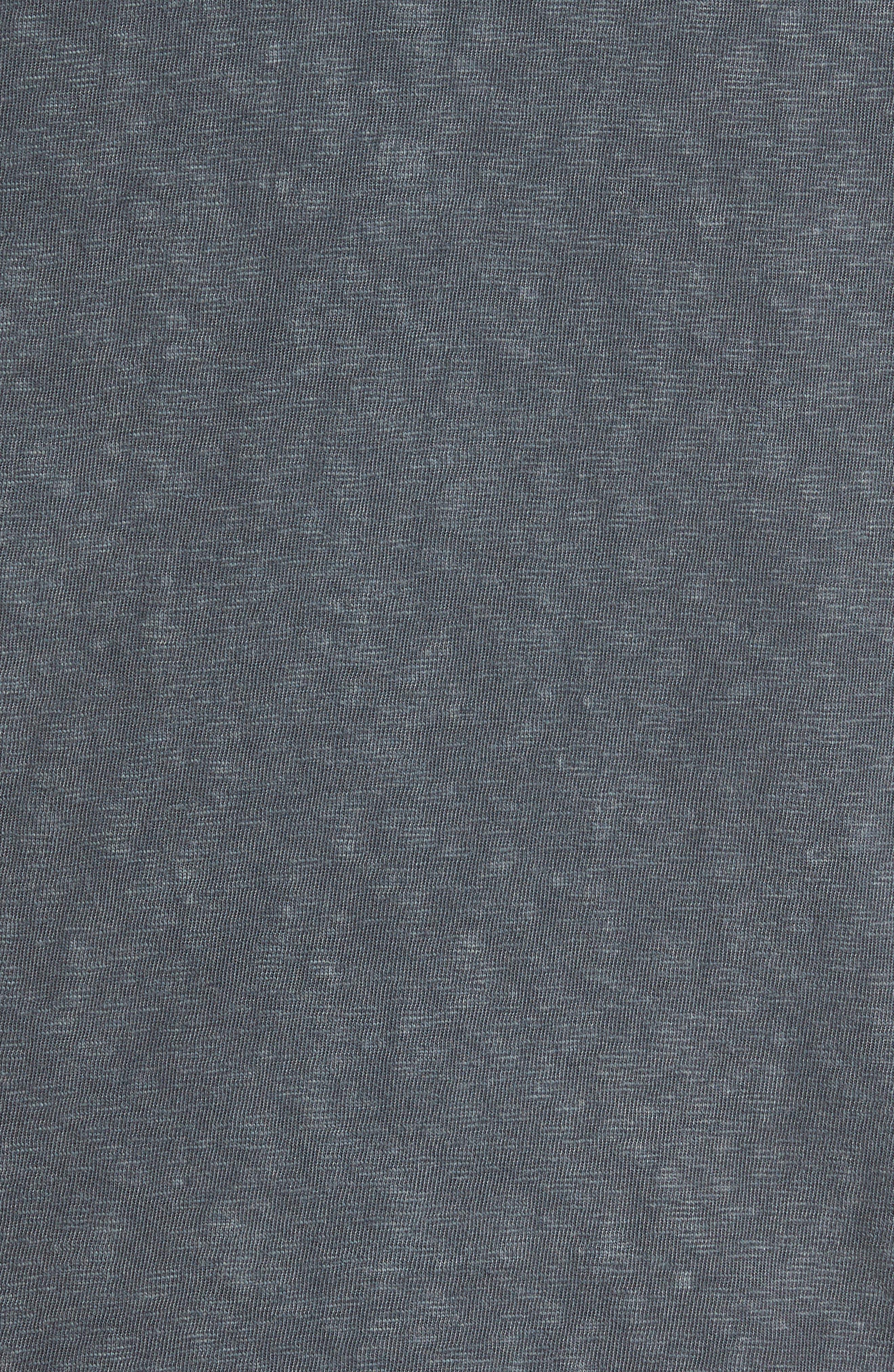 Long Sleeve Raglan Henley,                             Alternate thumbnail 5, color,                             016