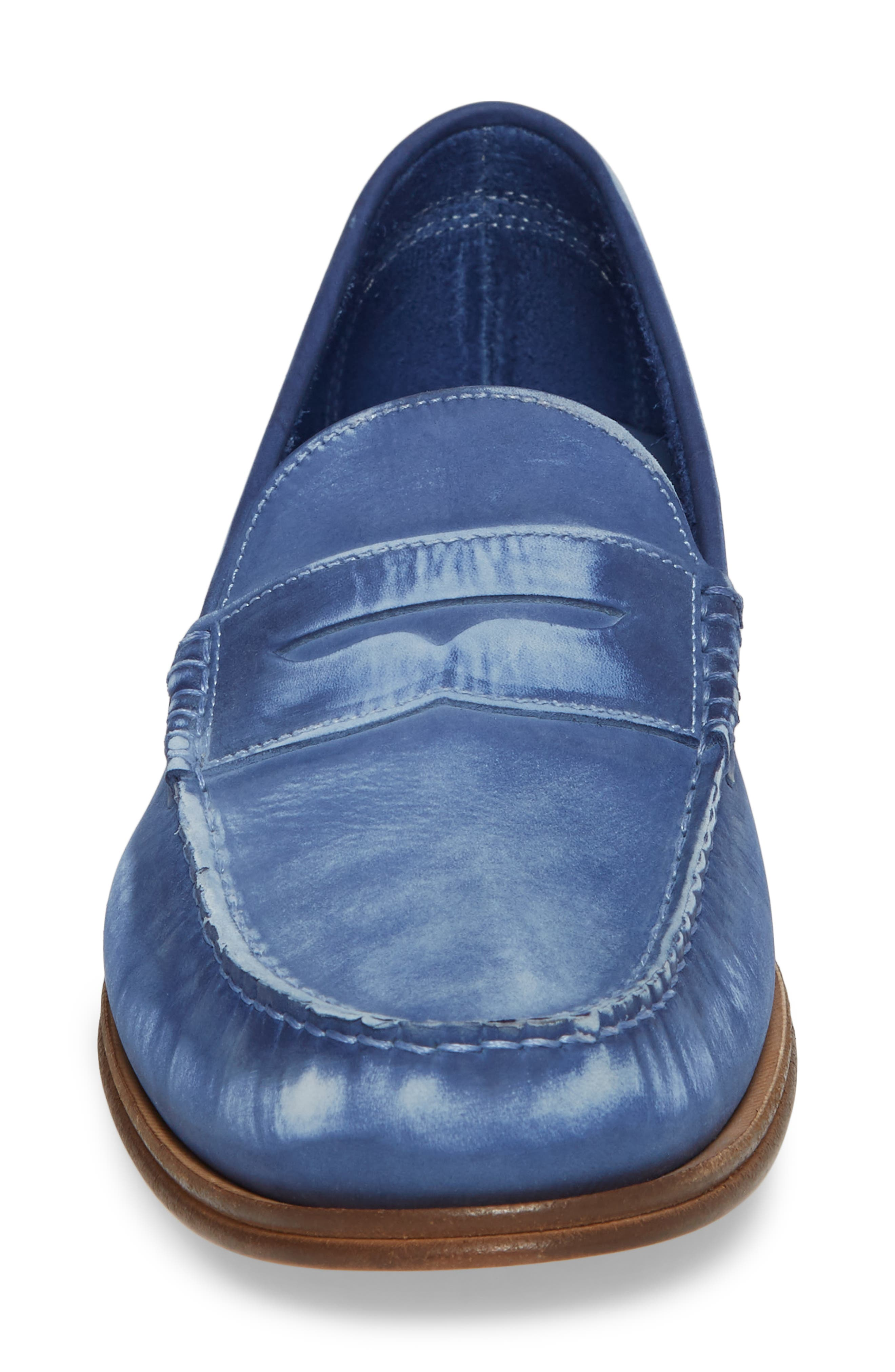 Nicola Penny Loafer,                             Alternate thumbnail 32, color,