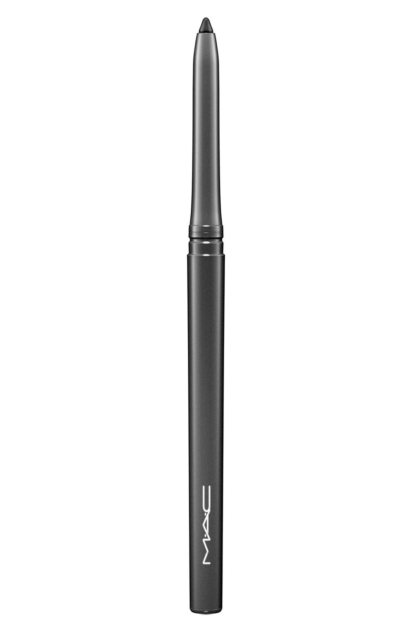 MAC Technakohl Liner,                         Main,                         color, GRAPHBLACK