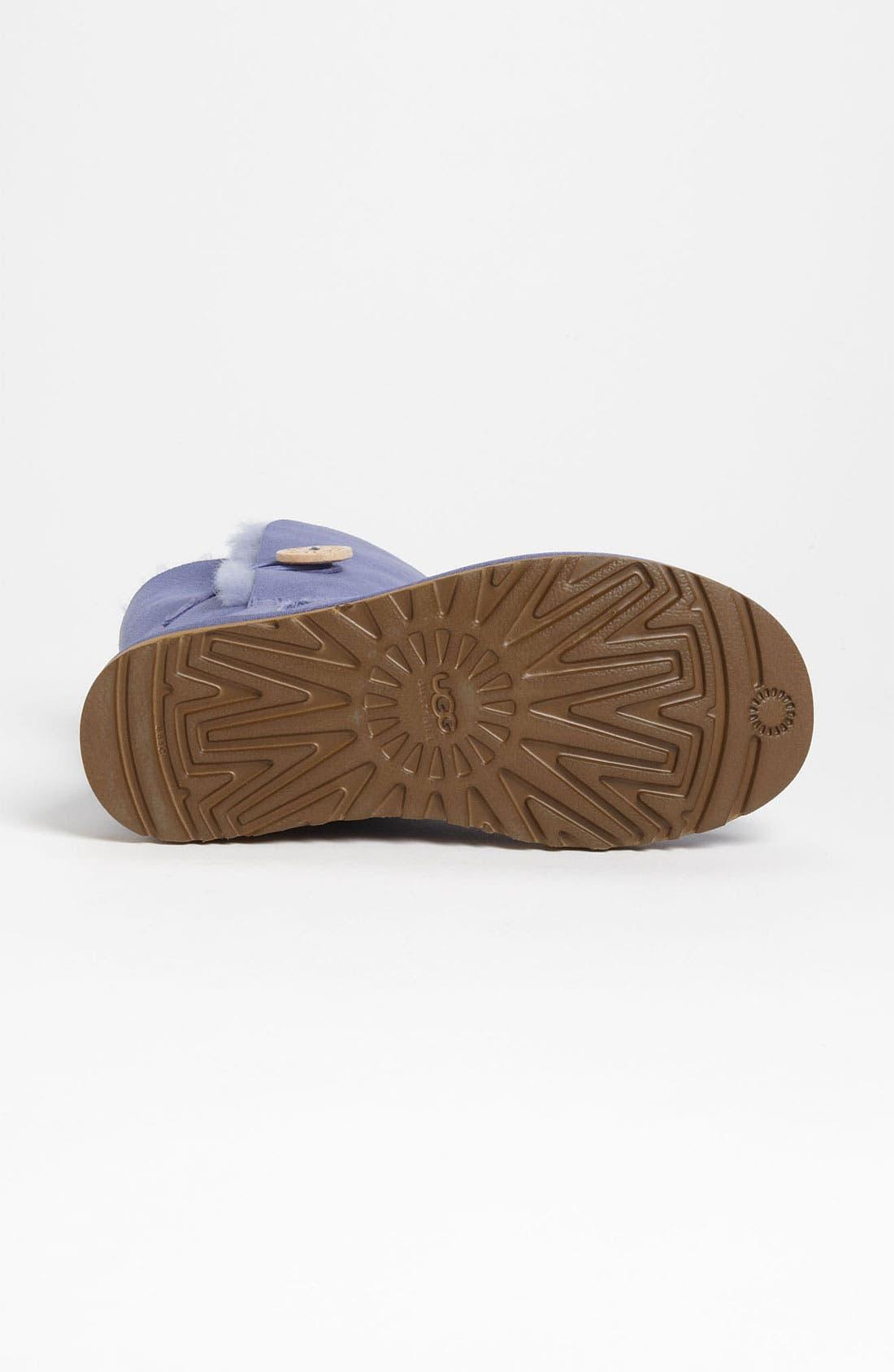 'Bailey Button' Boot,                             Alternate thumbnail 89, color,