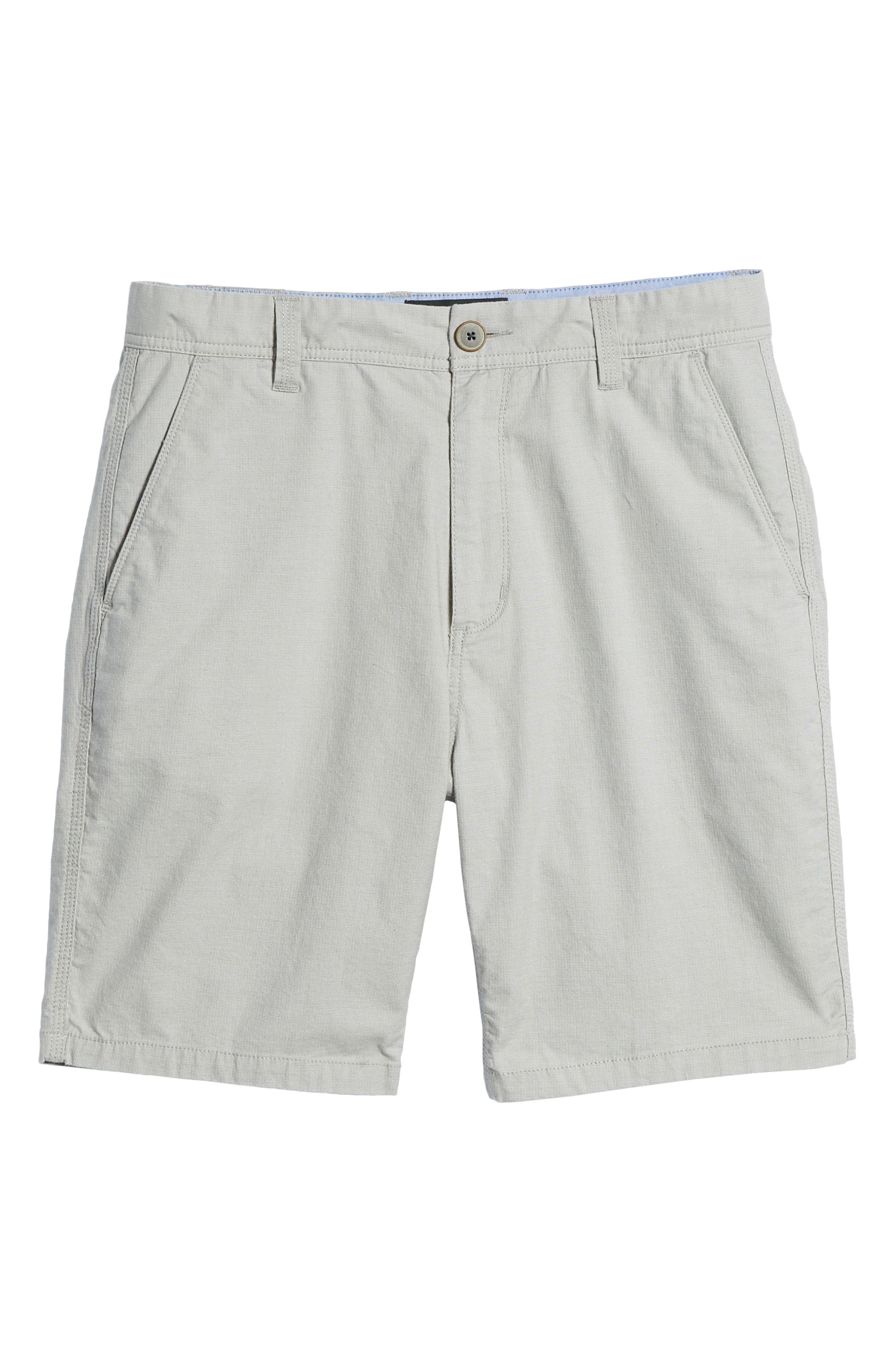 Millwater Shorts,                             Alternate thumbnail 6, color,                             SAND