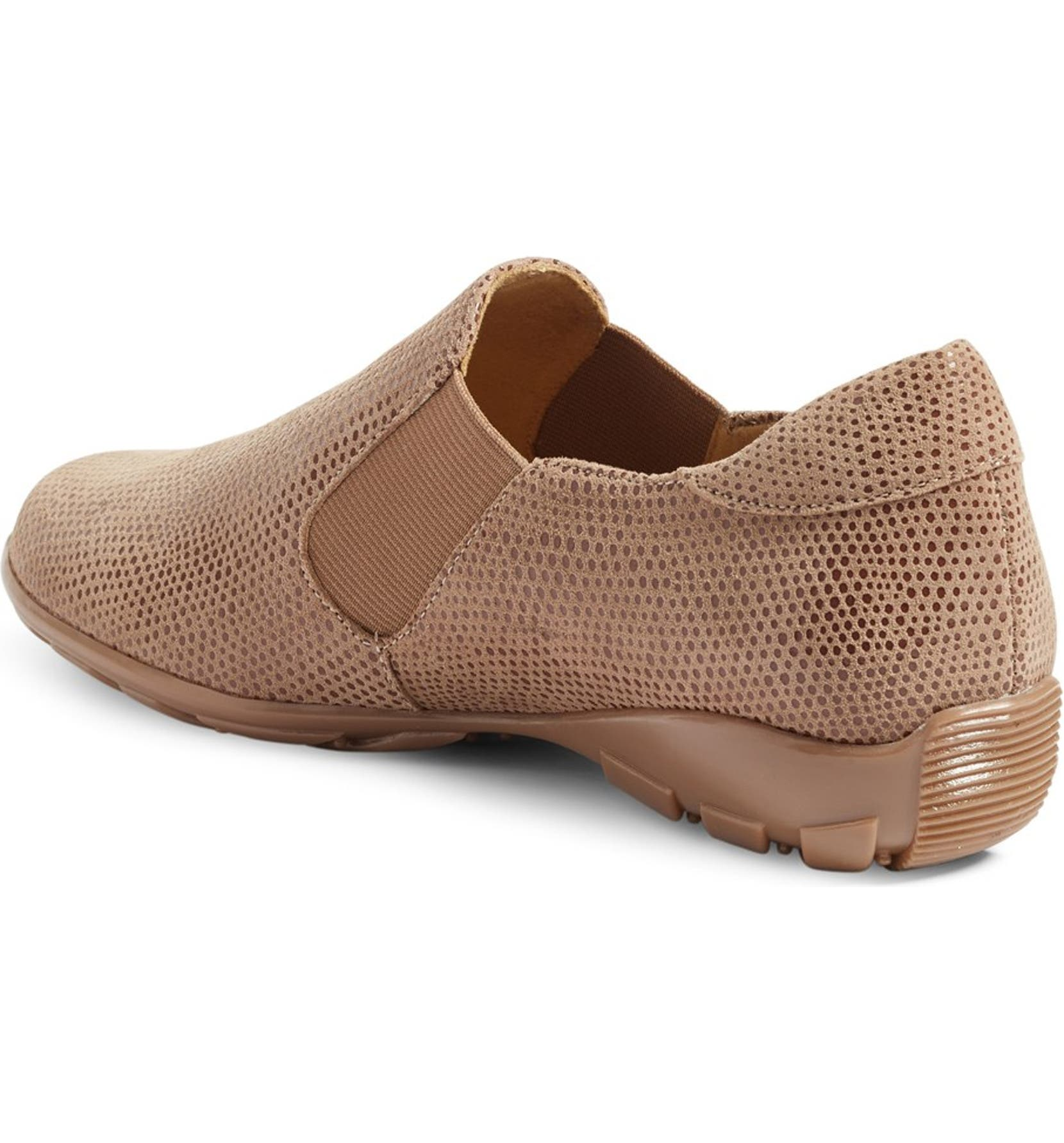 a919ca2ecf3 VANELi  Anemone  Loafer (Online Only)
