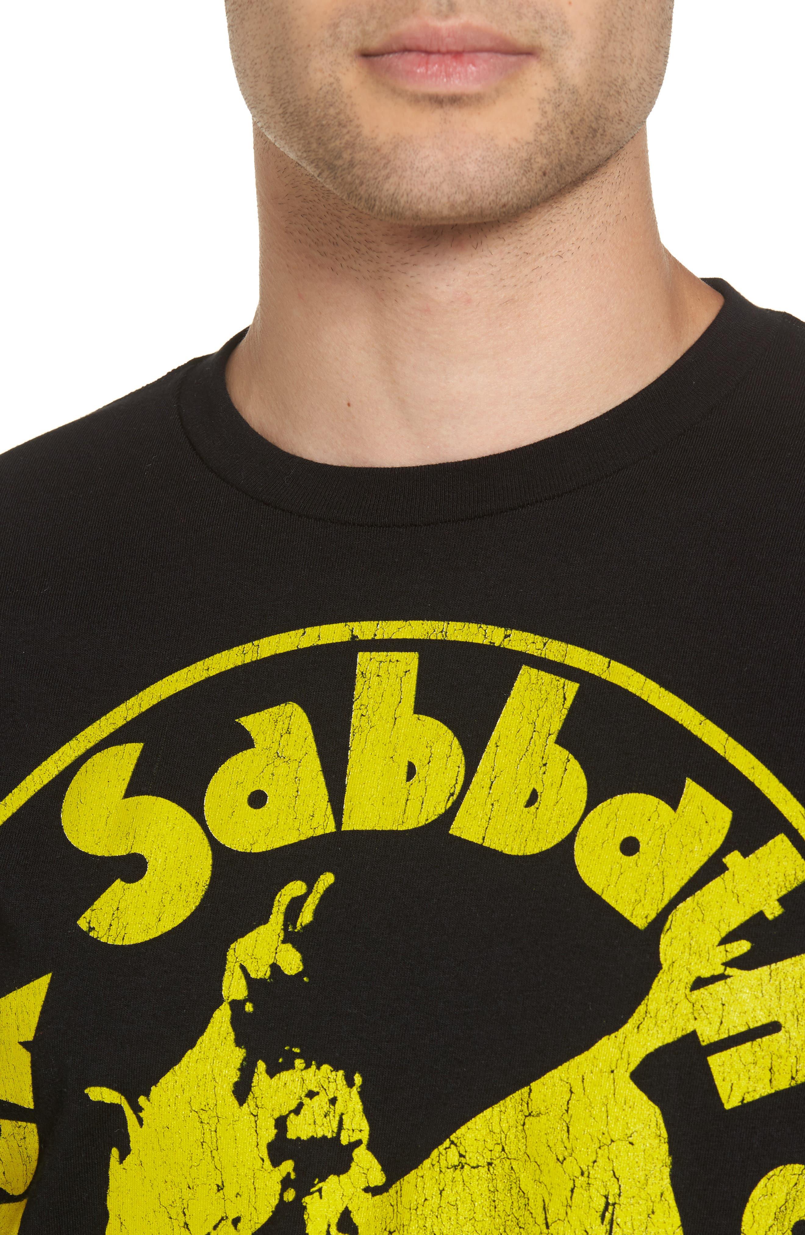 Graphic T-Shirt,                             Alternate thumbnail 96, color,
