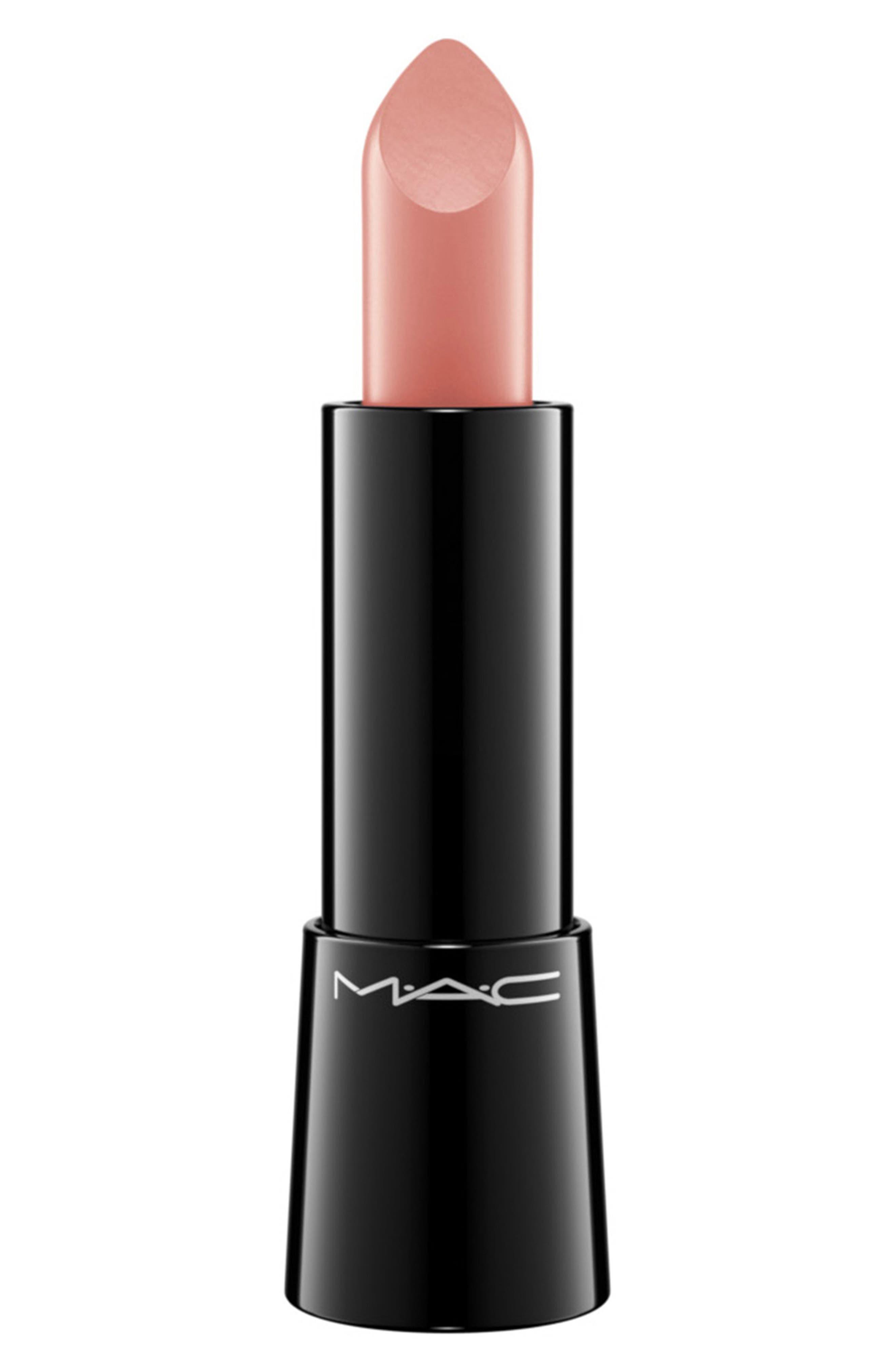 MAC Mineralize Rich Lipstick,                             Alternate thumbnail 64, color,