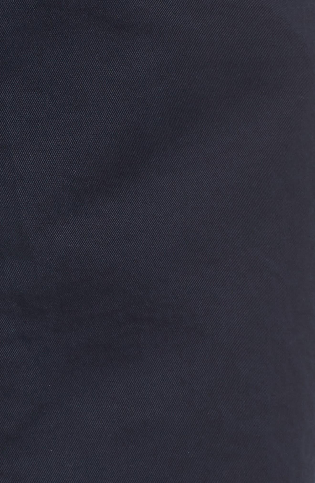 Triumph Shorts,                             Alternate thumbnail 60, color,