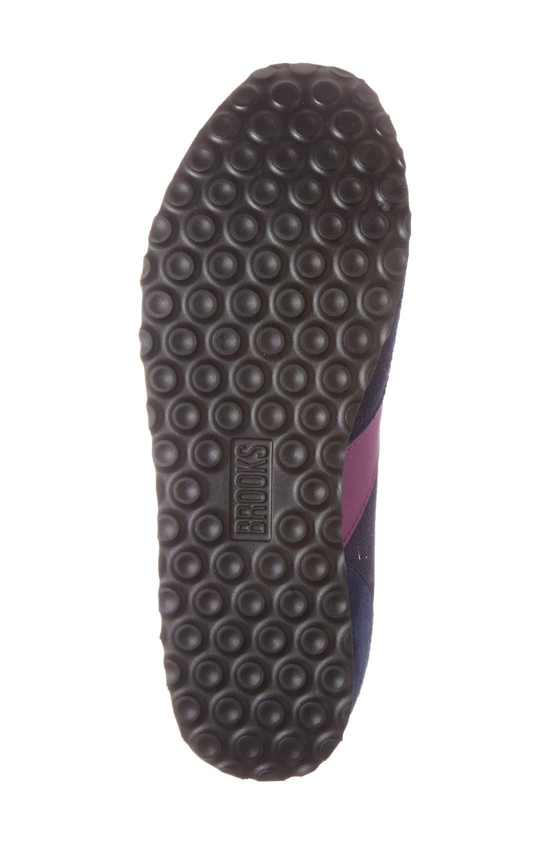 'Vanguard' Sneaker,                             Alternate thumbnail 173, color,