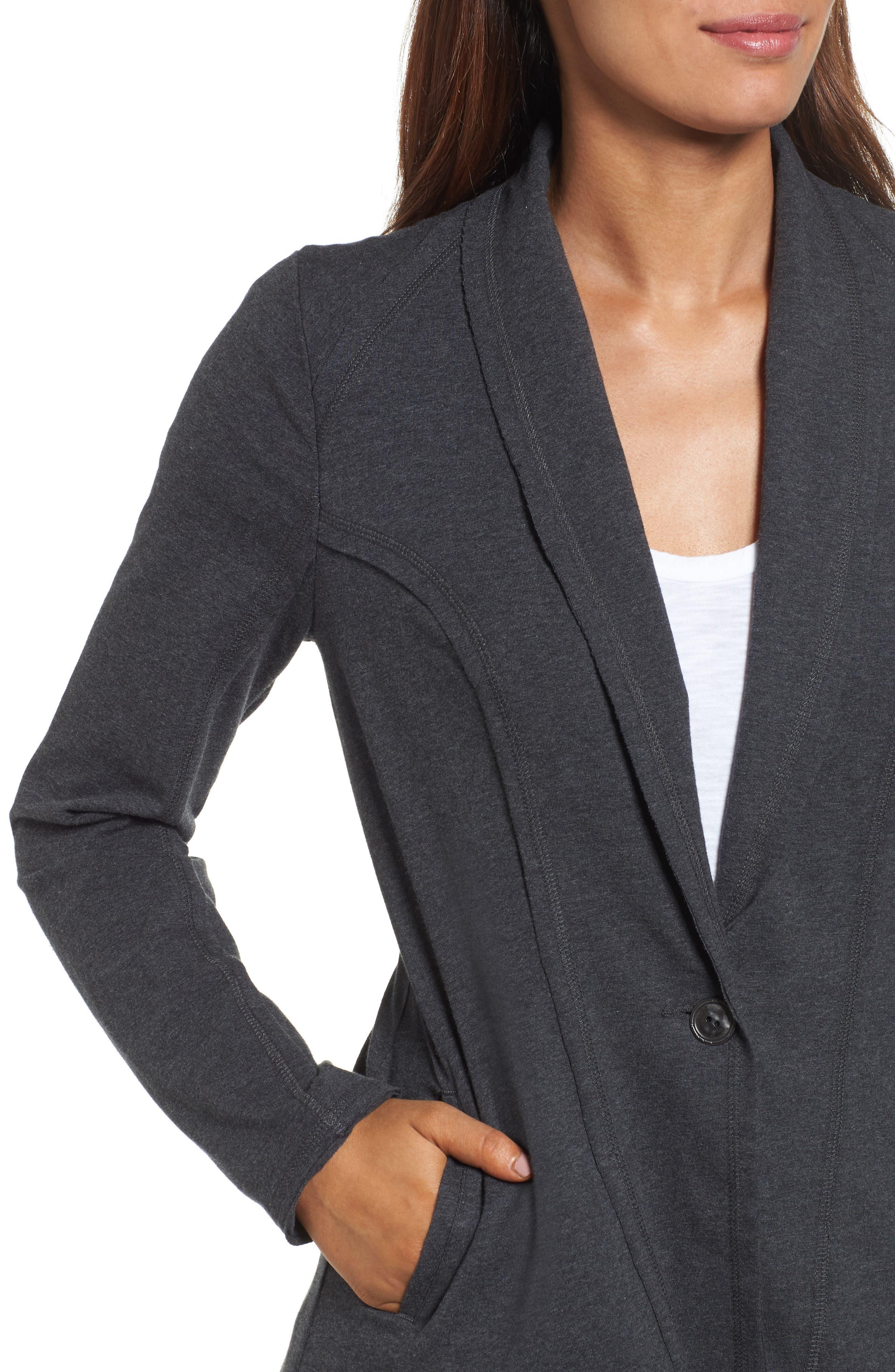 The Perfect Jacket,                             Alternate thumbnail 14, color,