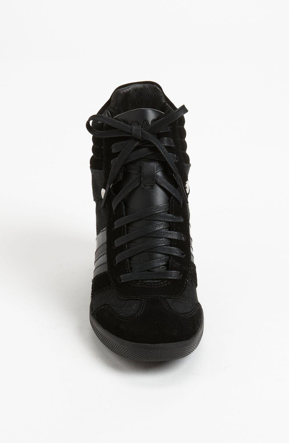 'Alara' Sneaker,                             Alternate thumbnail 2, color,                             004