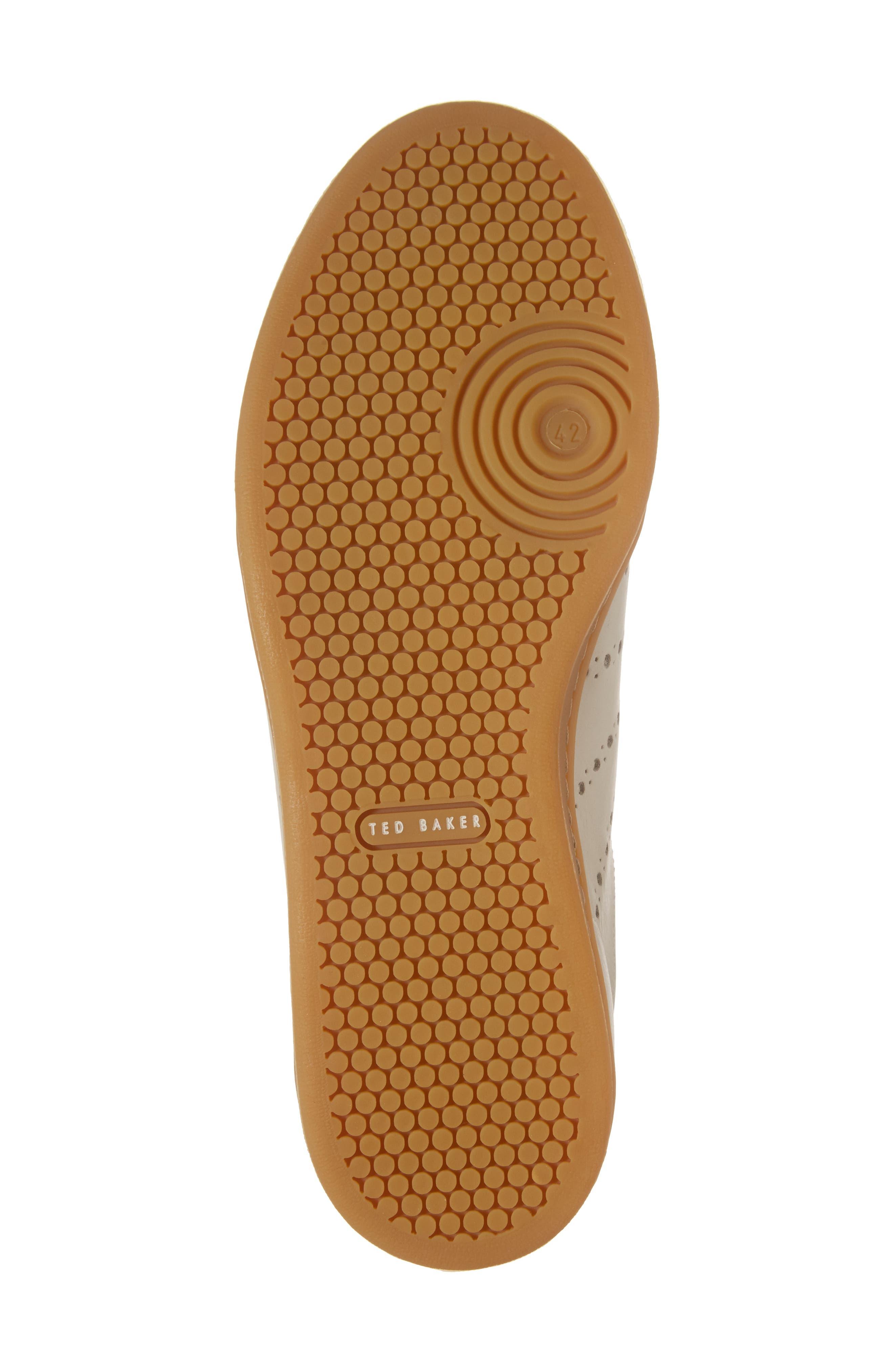 Orlee Sneaker,                             Alternate thumbnail 27, color,