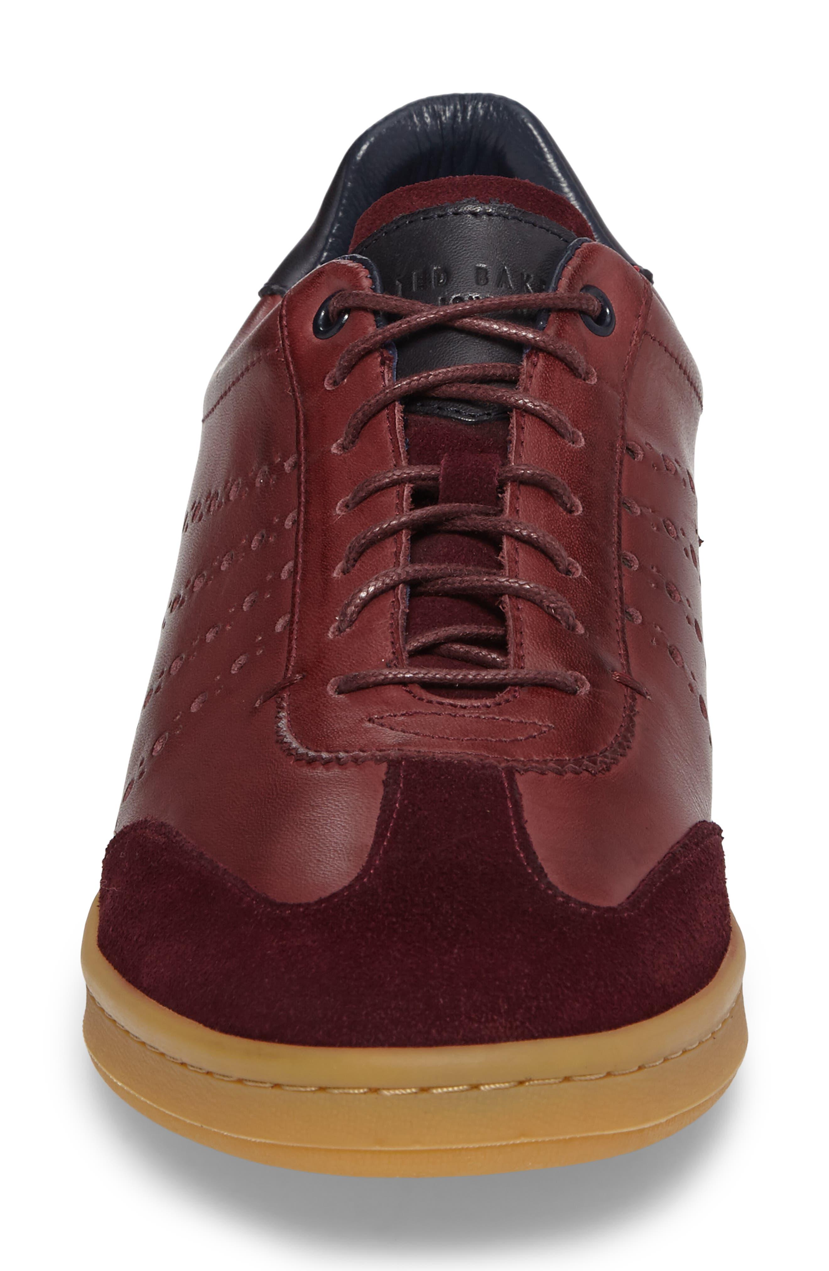 Orlee Sneaker,                             Alternate thumbnail 20, color,