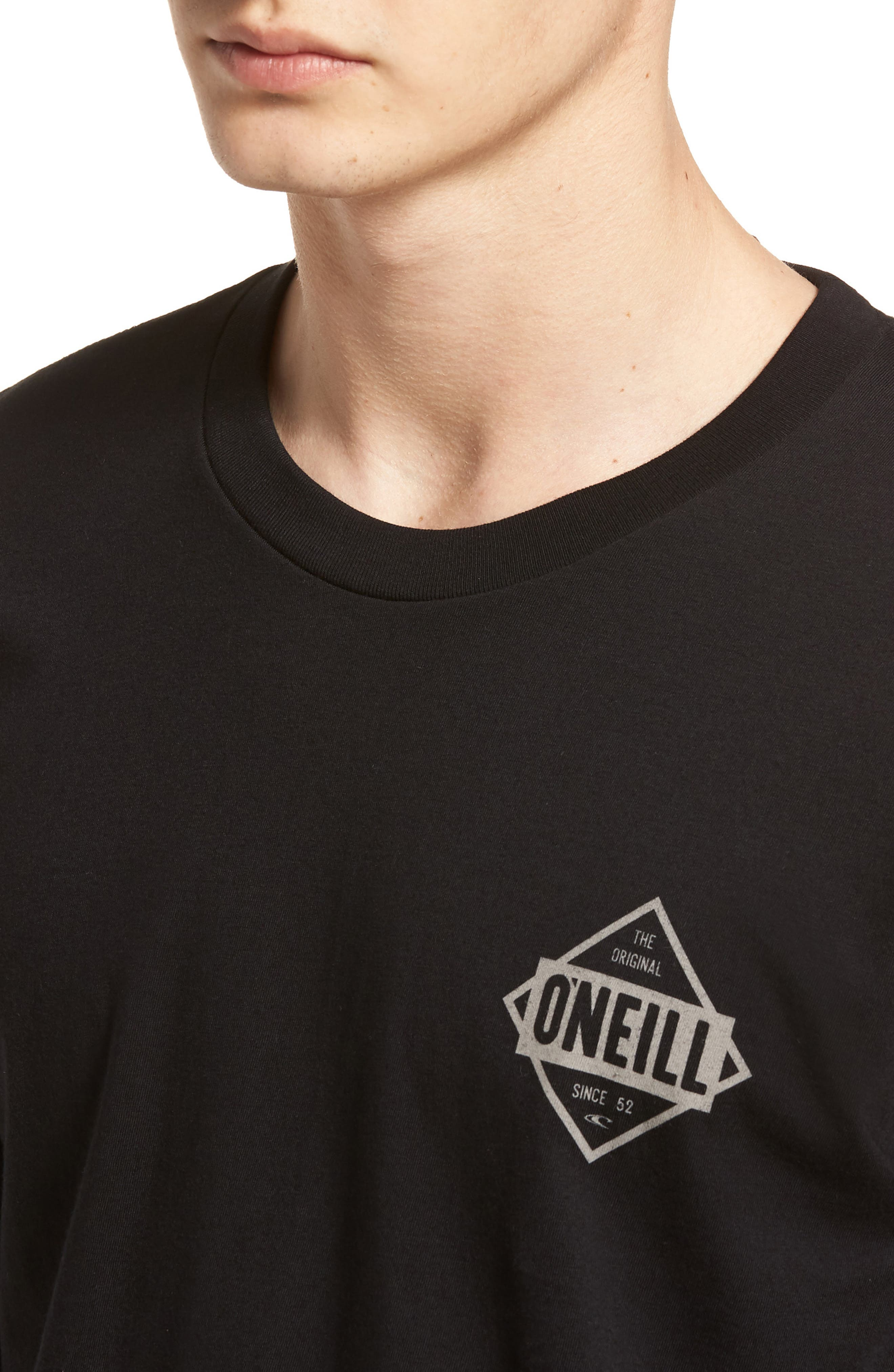 The Biz Graphic T-Shirt,                             Alternate thumbnail 10, color,