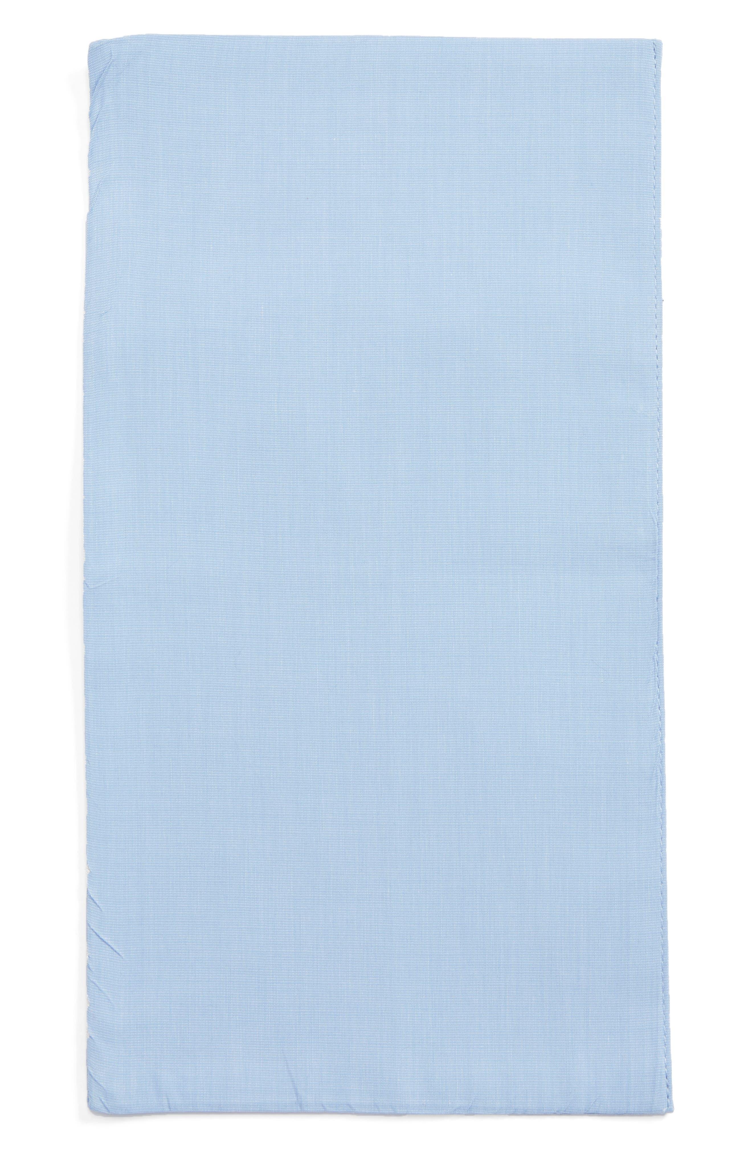 The Perfect Pre-Folded Pocket Square,                             Alternate thumbnail 65, color,