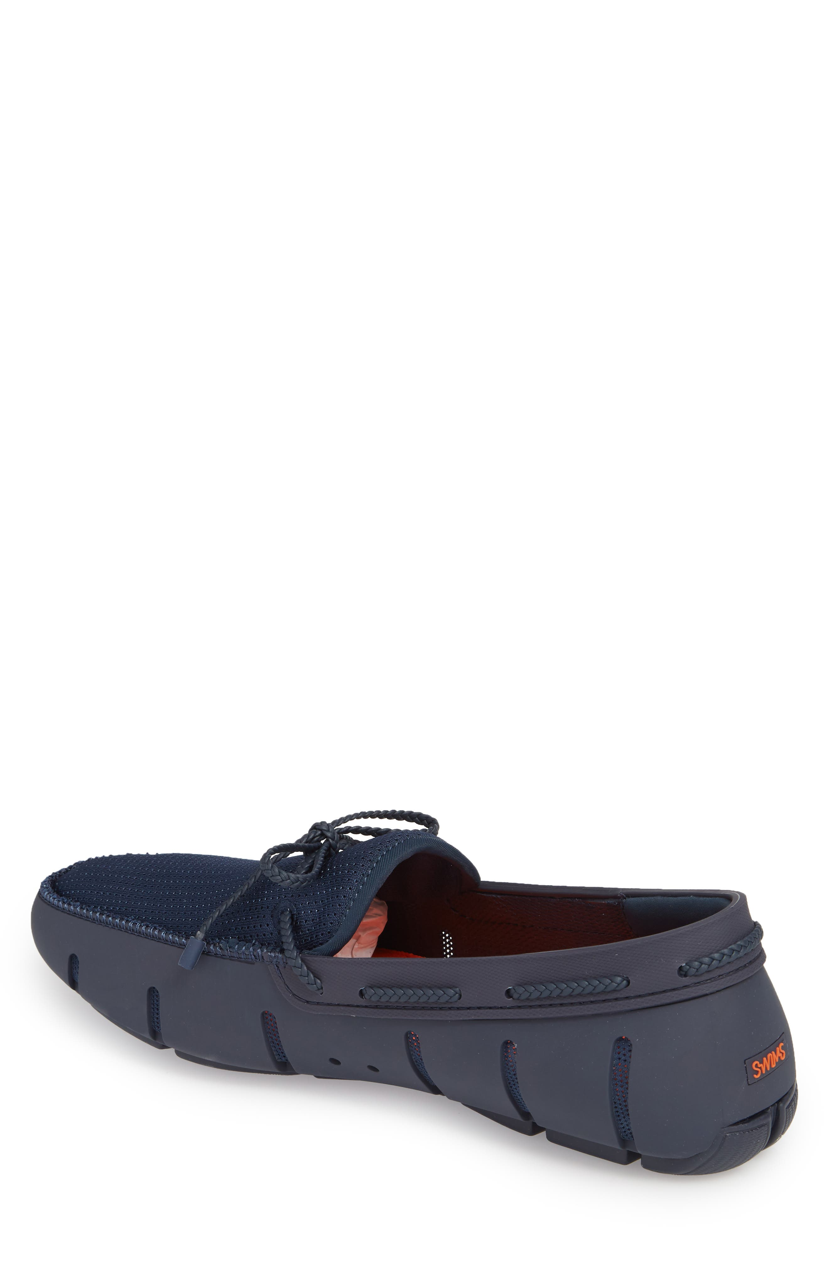 Lace Loafer,                             Alternate thumbnail 30, color,