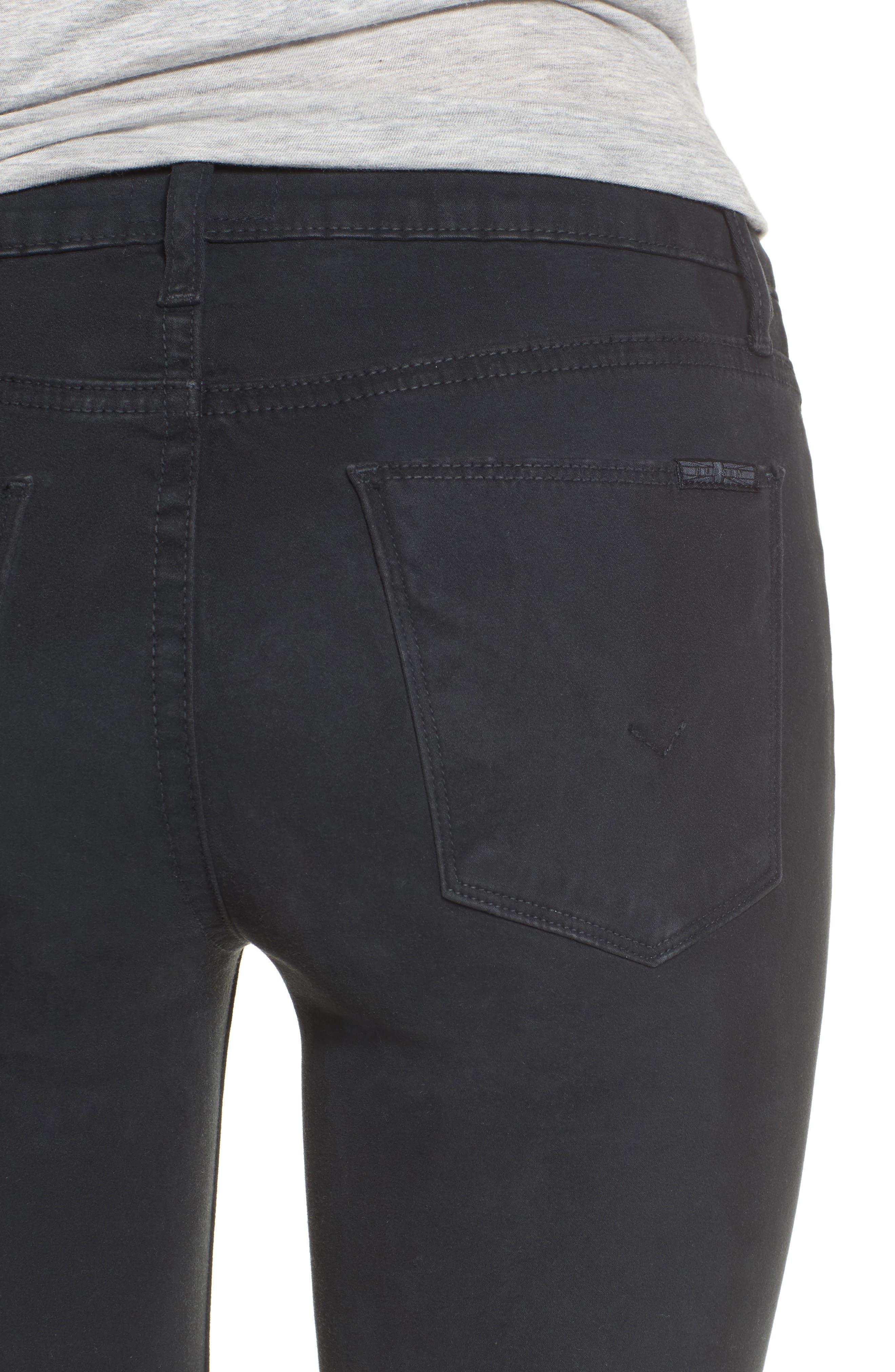 Nico Ankle Skinny Pants,                             Alternate thumbnail 21, color,