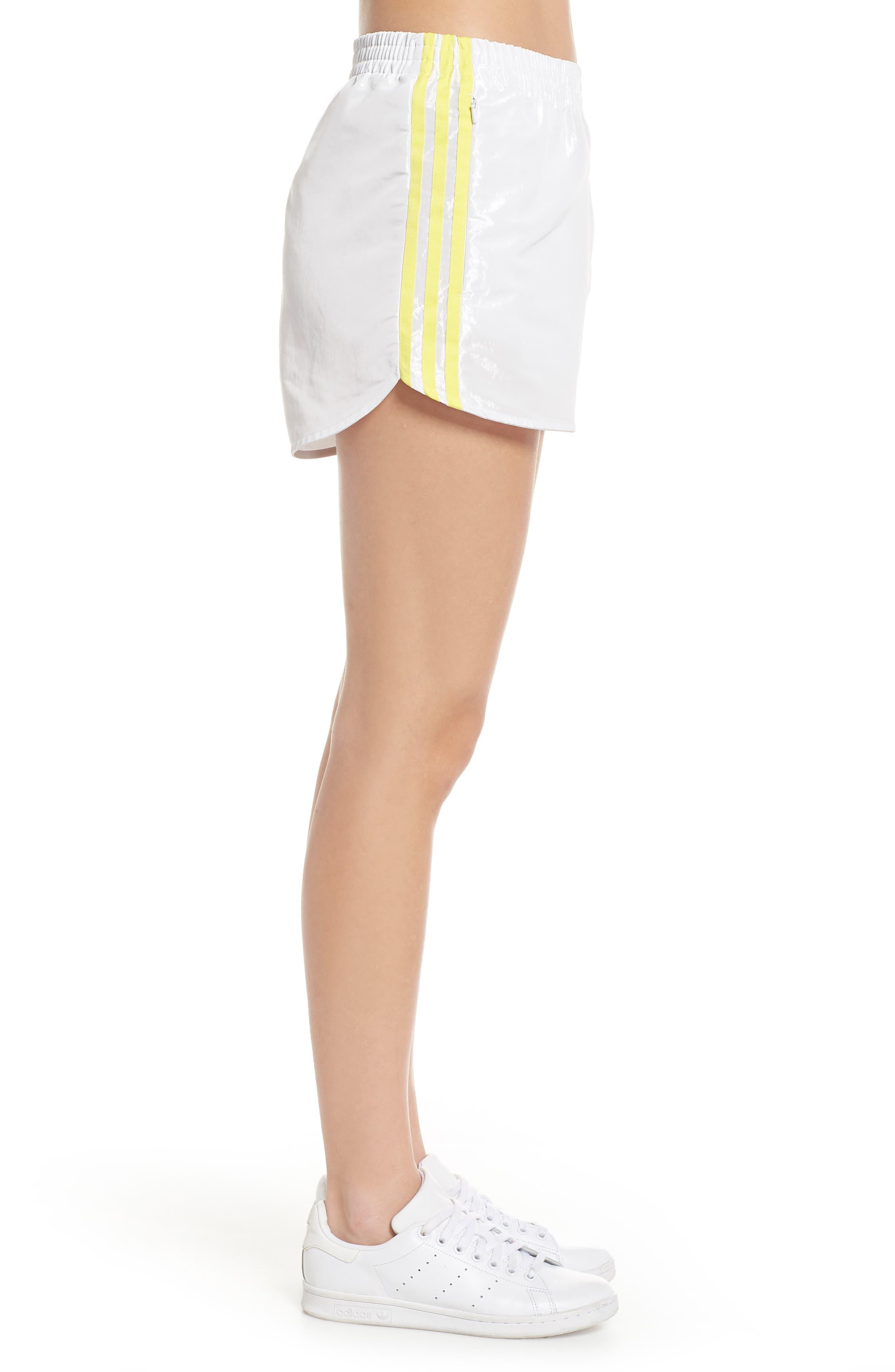 FSH Shorts,                             Alternate thumbnail 3, color,                             100