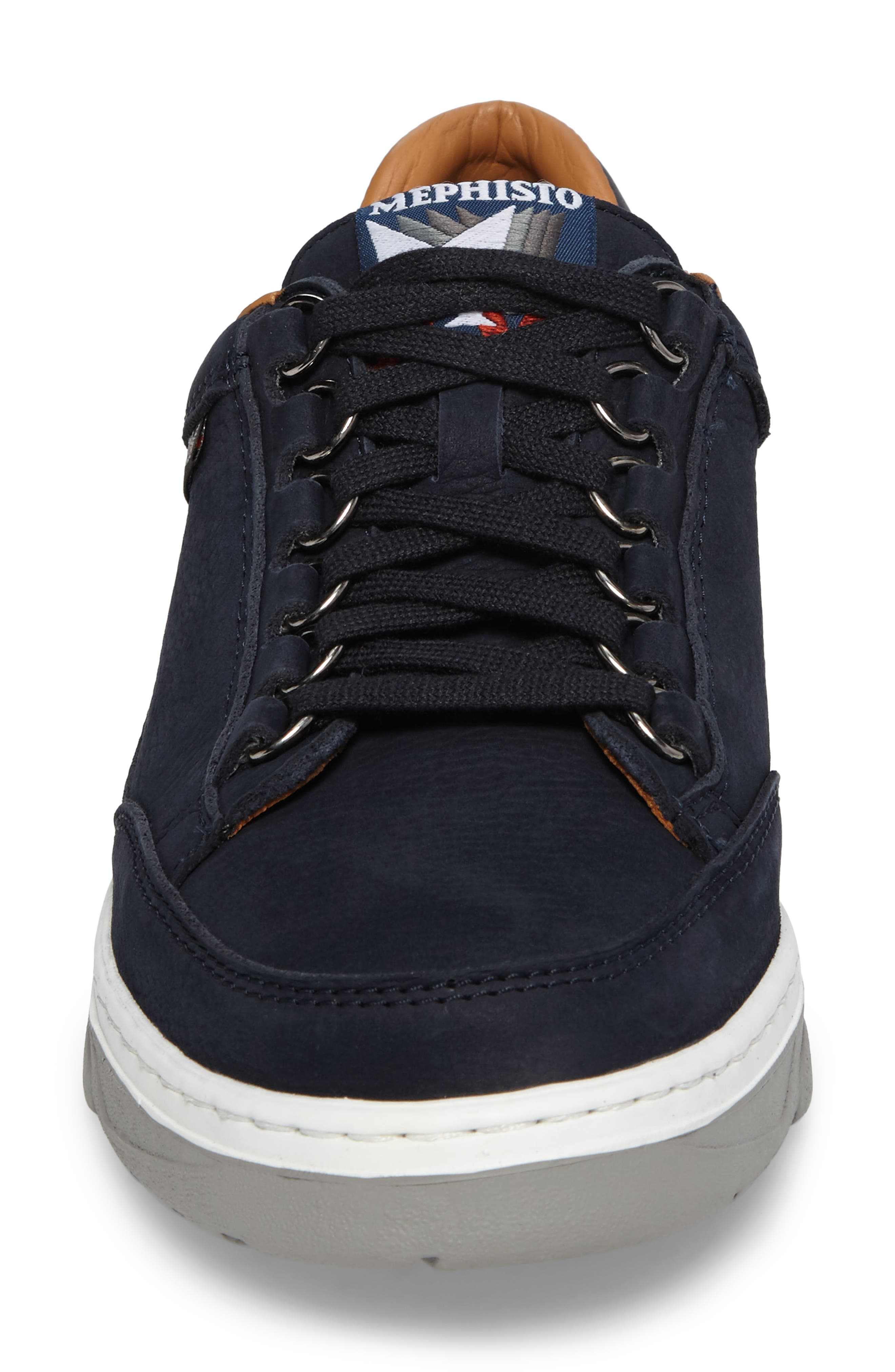 Mick Sneaker,                             Alternate thumbnail 16, color,