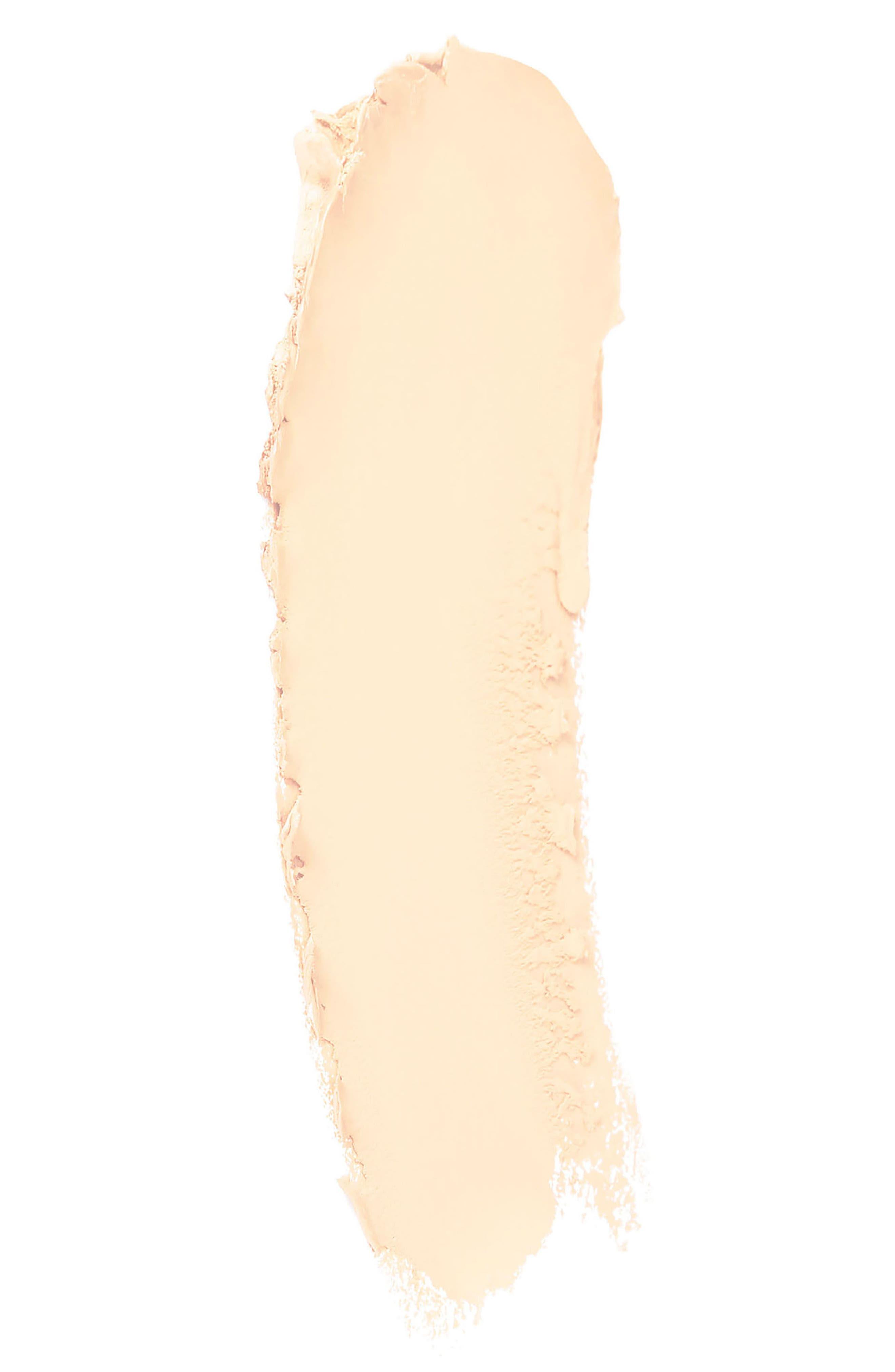 Stick Foundation,                             Alternate thumbnail 2, color,                             ALABASTER