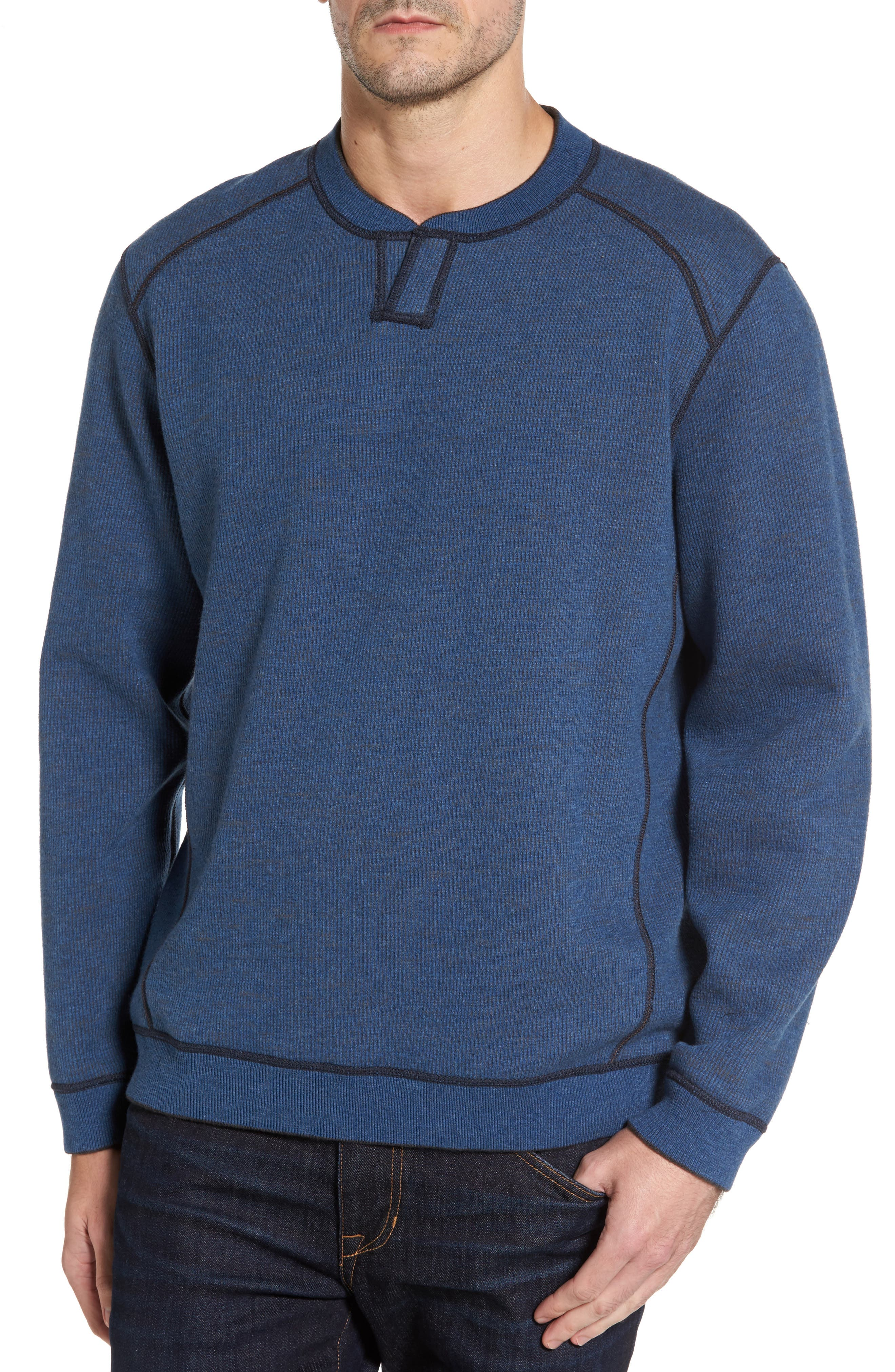 Flipsider Abaco Pullover,                             Alternate thumbnail 16, color,
